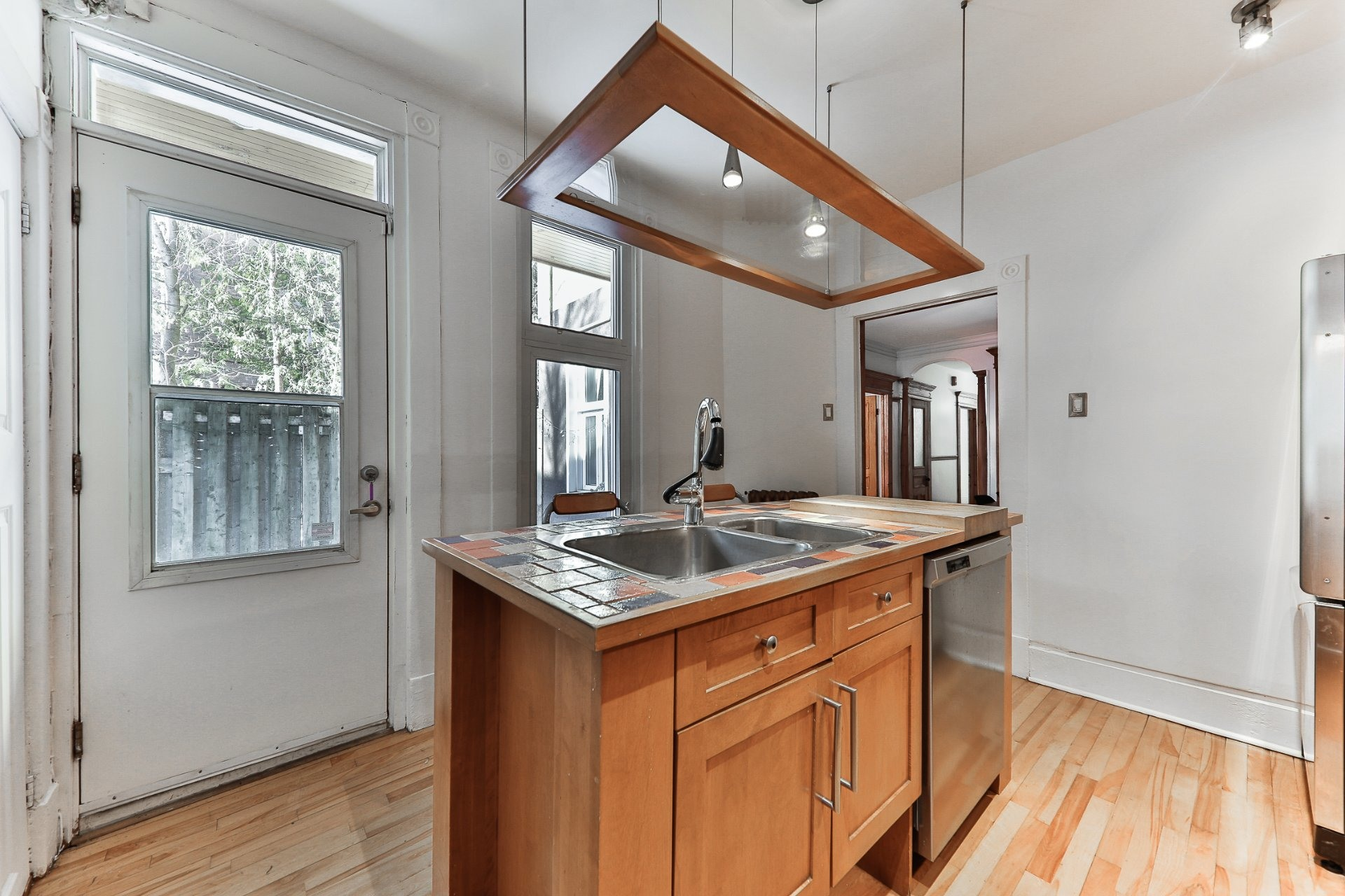 image 26 - Appartement À vendre Le Plateau-Mont-Royal Montréal  - 8 pièces