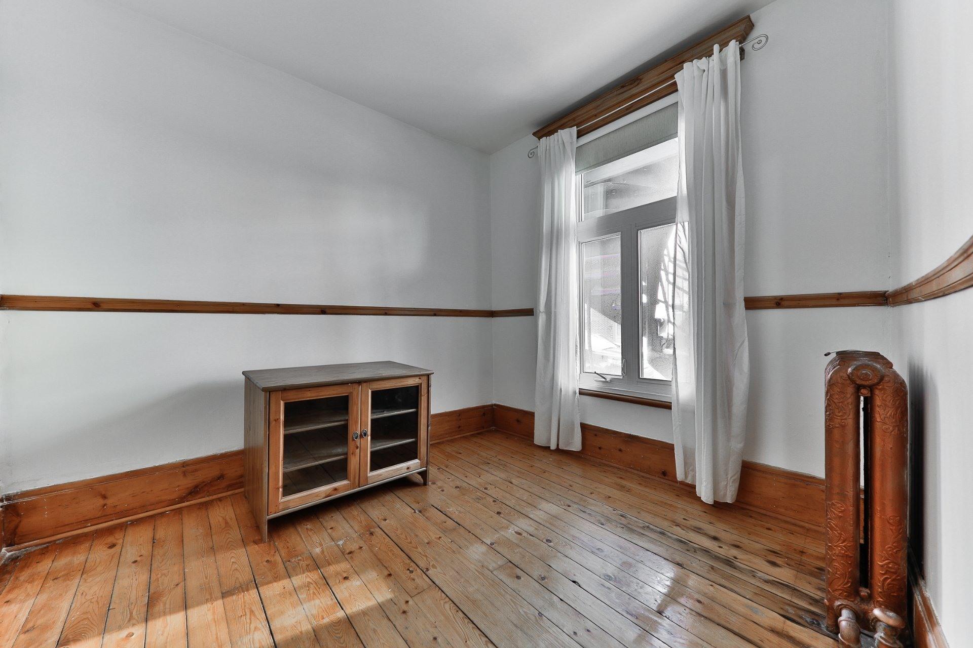 image 15 - Appartement À vendre Le Plateau-Mont-Royal Montréal  - 8 pièces