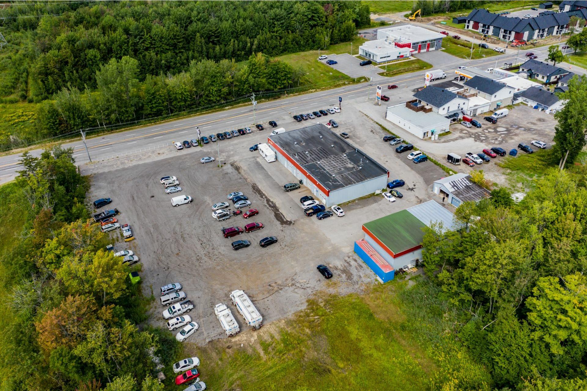 image 6 - Office For sale Trois-Rivières