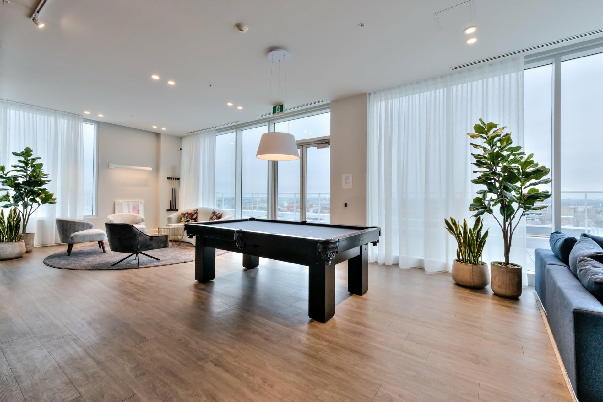 image 20 - Apartment For sale Côte-des-Neiges/Notre-Dame-de-Grâce Montréal  - 4 rooms