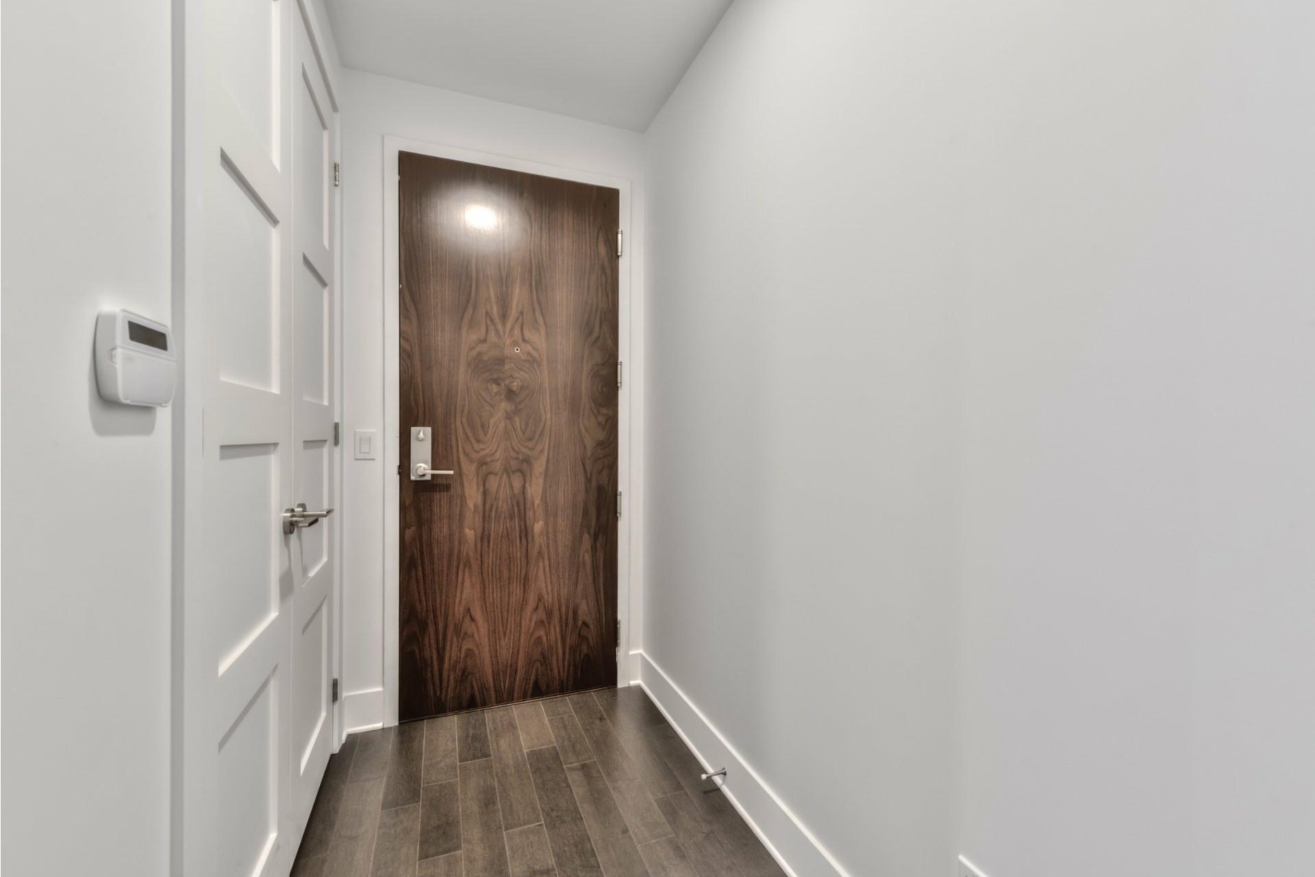 image 17 - Apartment For sale Côte-des-Neiges/Notre-Dame-de-Grâce Montréal  - 4 rooms