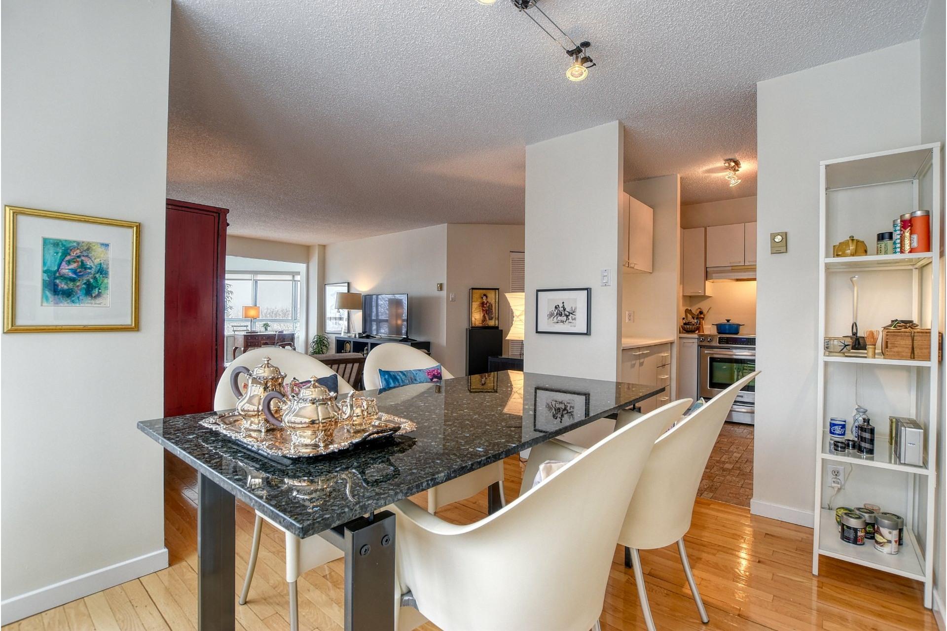 image 9 - Appartement À vendre Verdun/Île-des-Soeurs Montréal  - 6 pièces