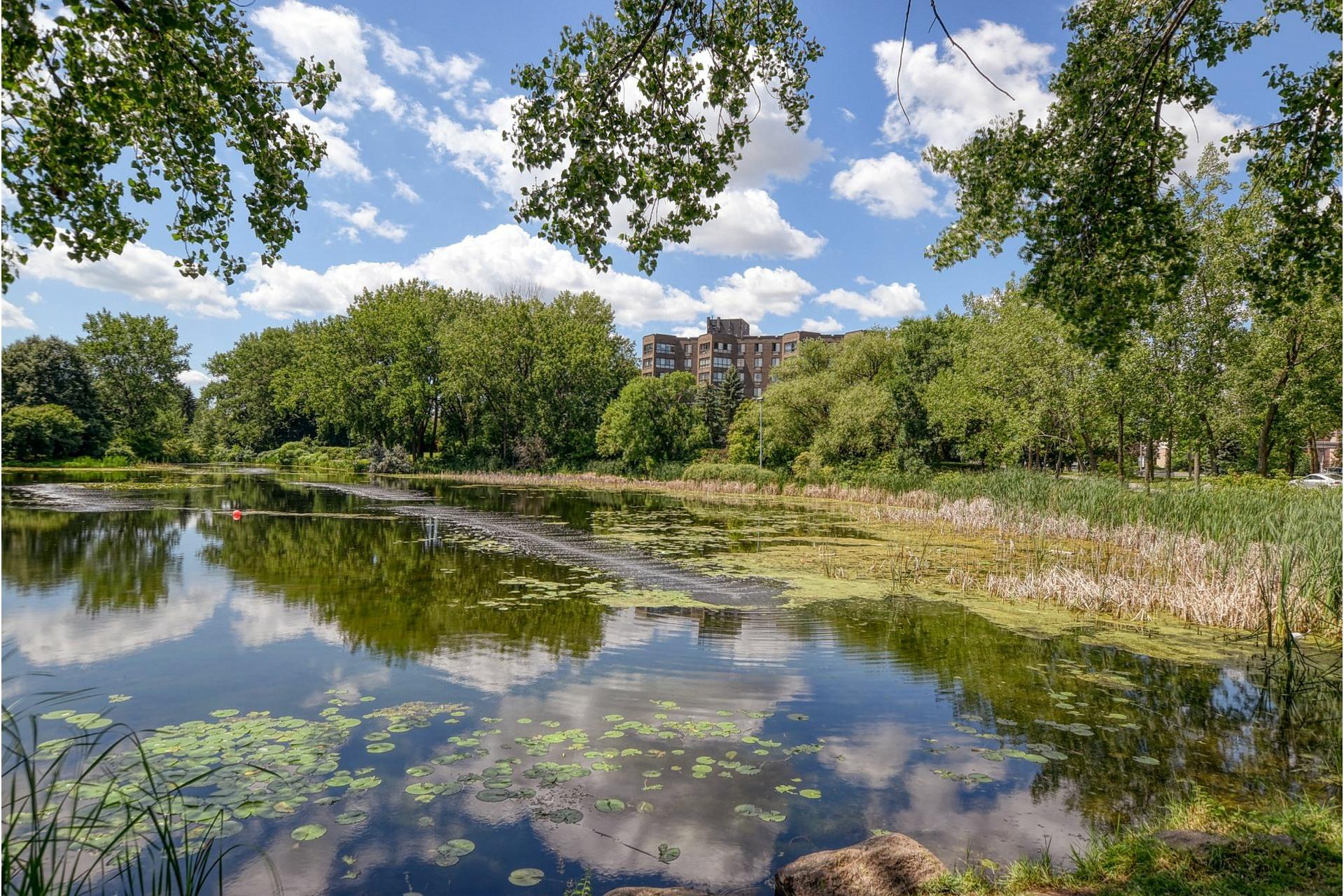 image 21 - Appartement À vendre Verdun/Île-des-Soeurs Montréal  - 6 pièces