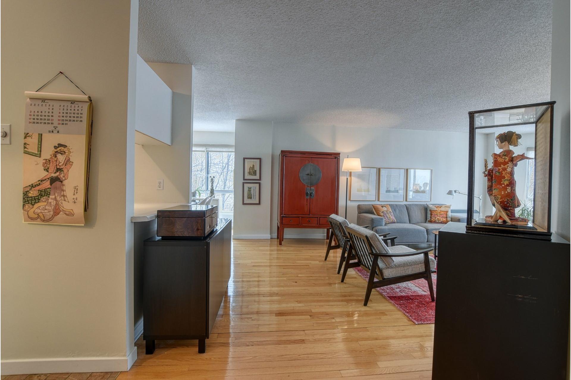 image 3 - Appartement À vendre Verdun/Île-des-Soeurs Montréal  - 6 pièces