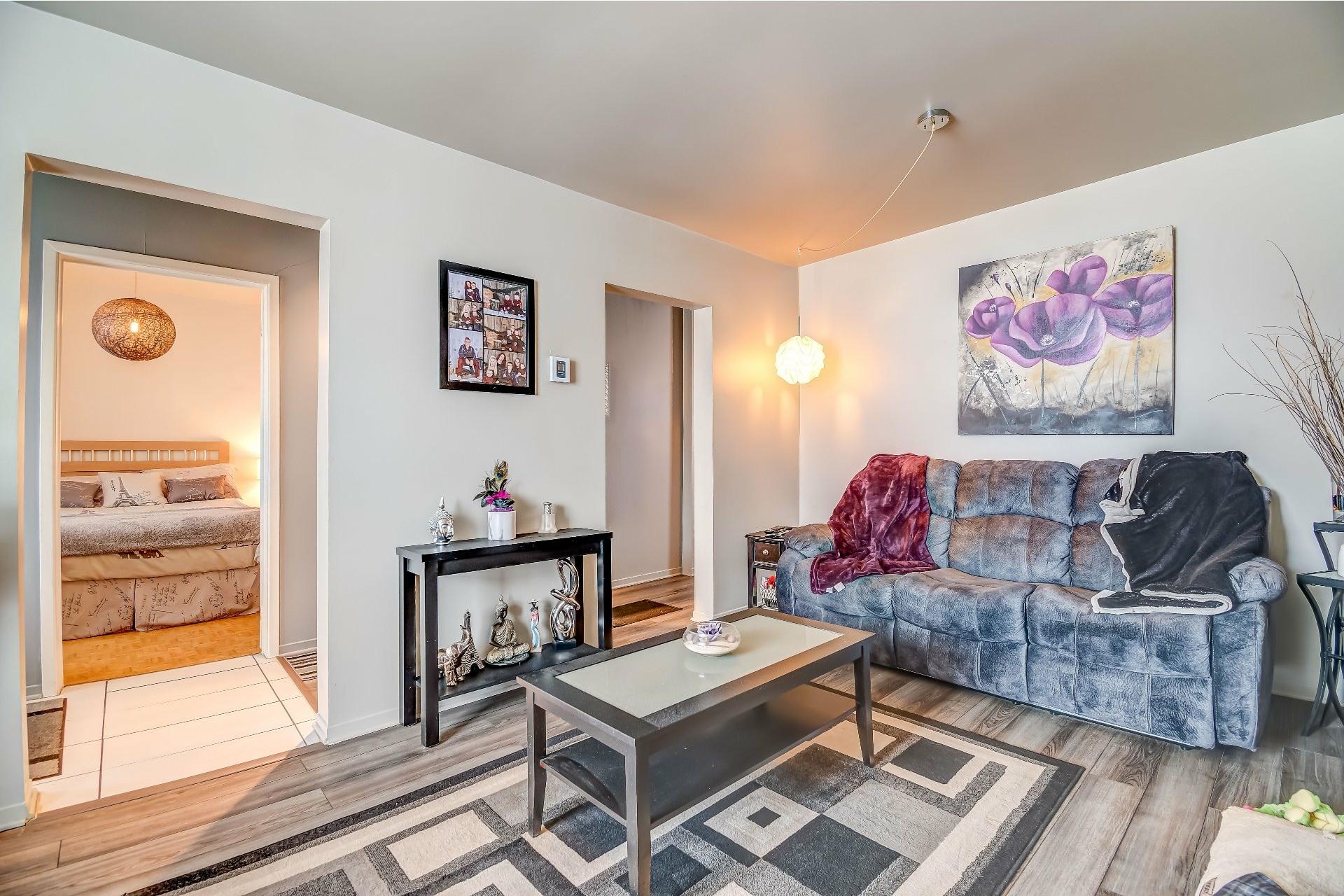 image 17 - Duplex À vendre Trois-Rivières - 3 pièces