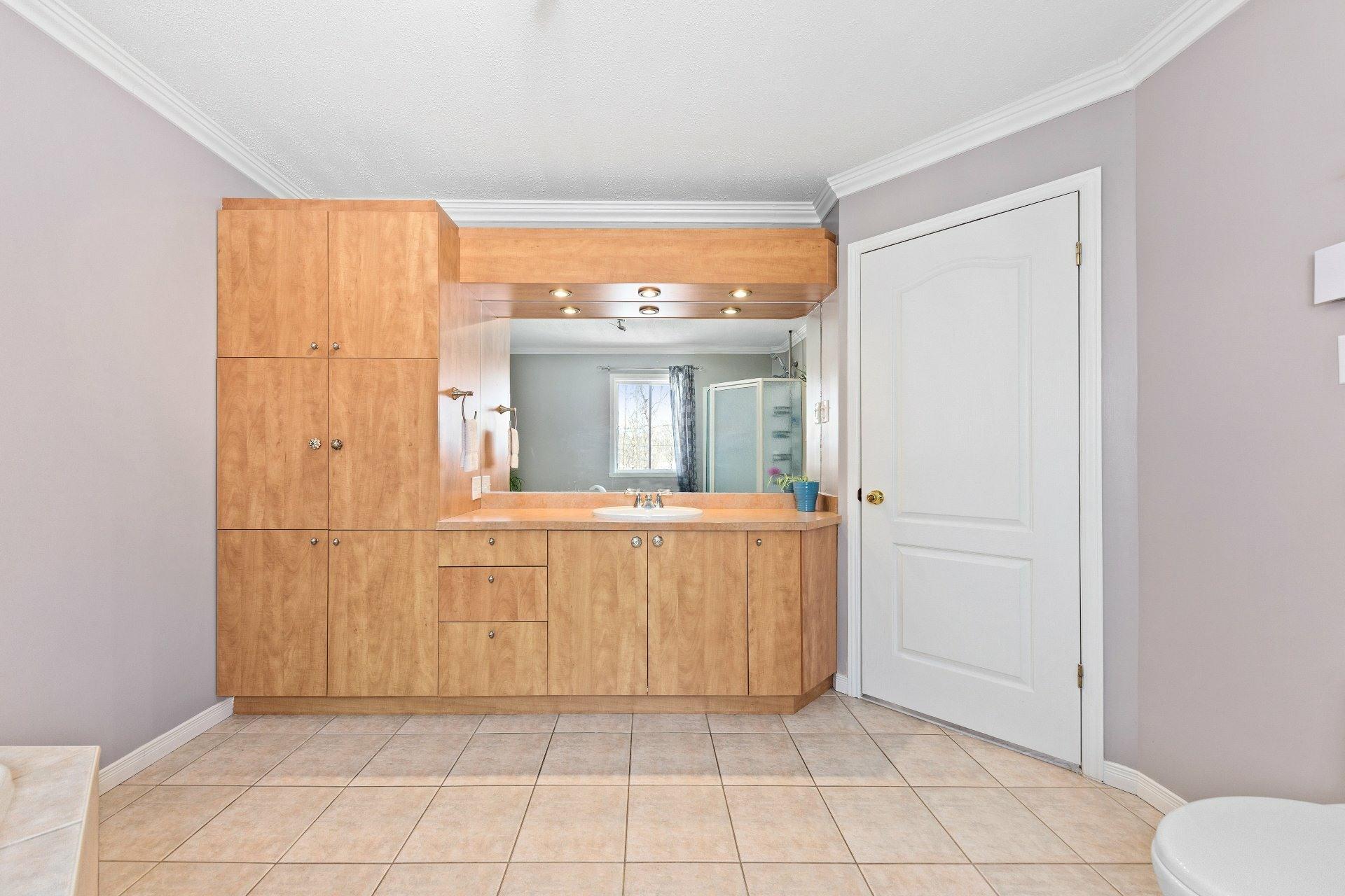 image 33 - Maison À vendre Coteau-du-Lac - 10 pièces
