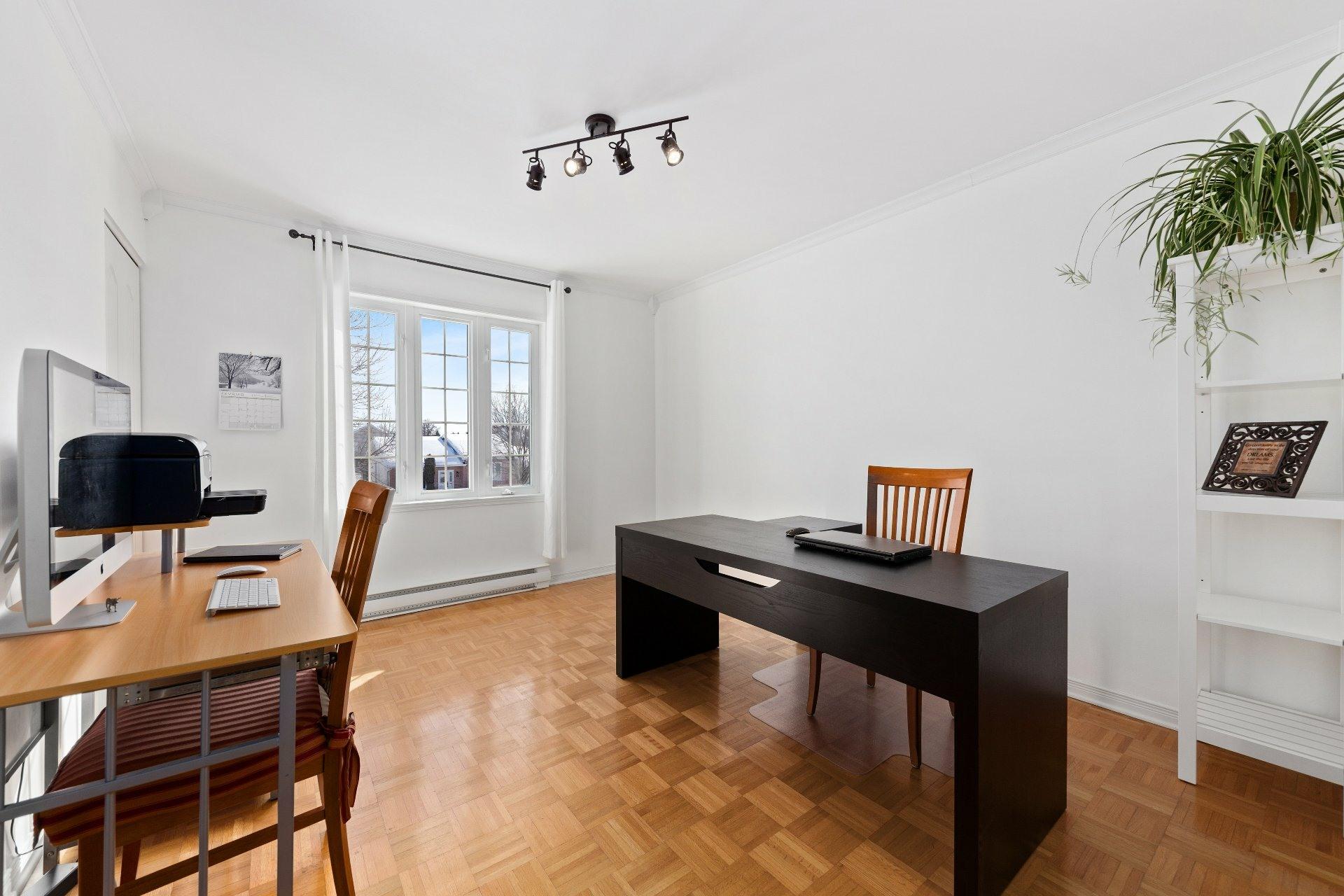 image 35 - Maison À vendre Coteau-du-Lac - 10 pièces