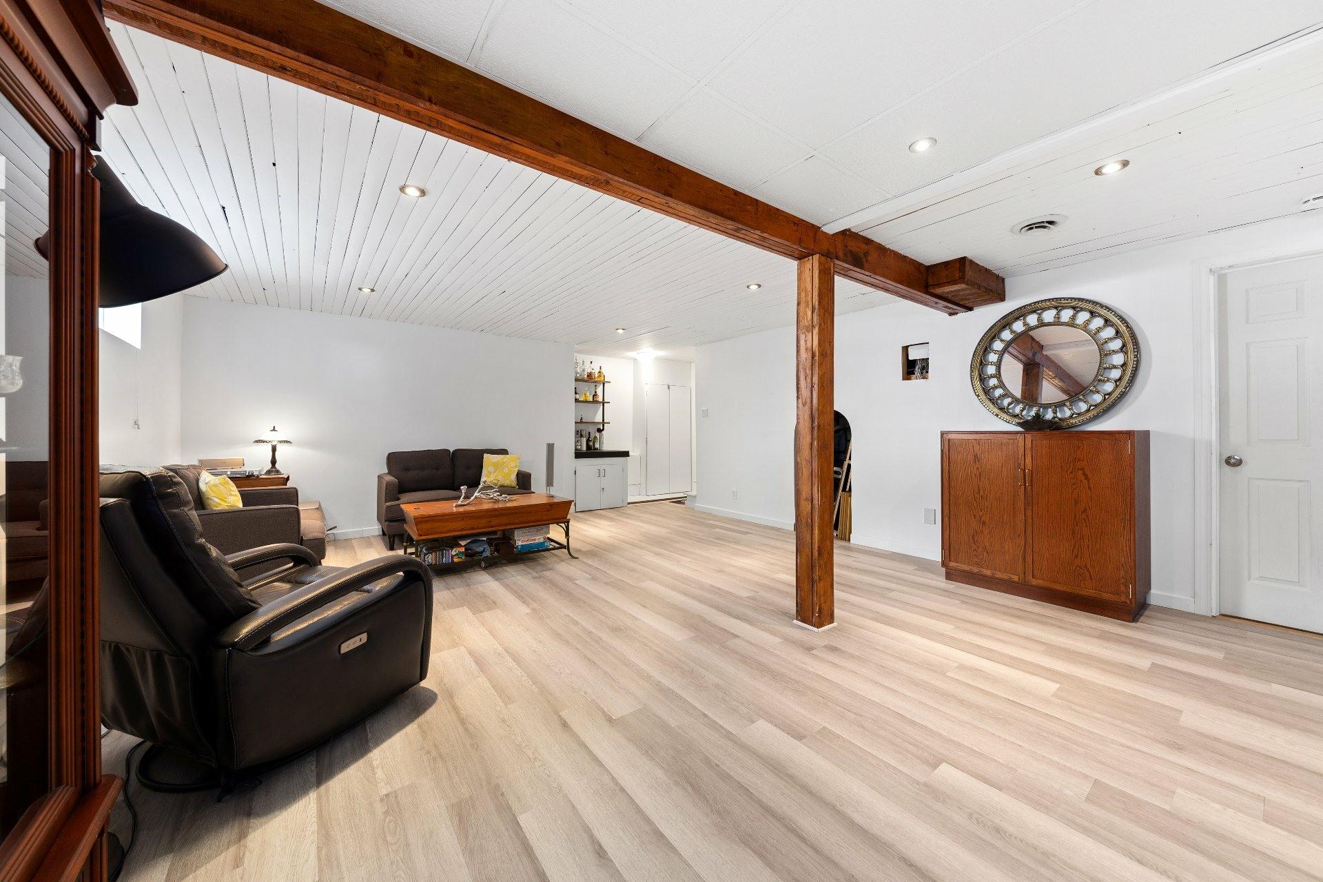 image 44 - Maison À vendre Coteau-du-Lac - 10 pièces