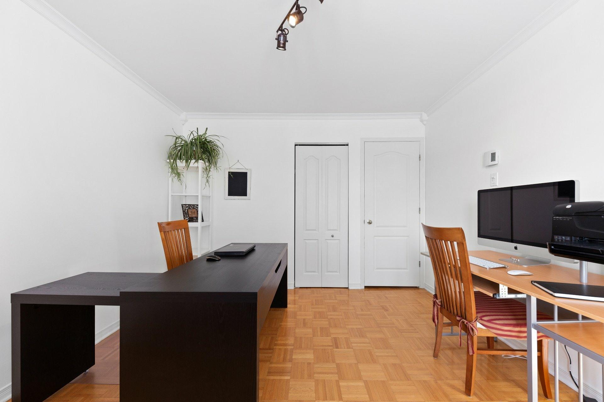 image 36 - Maison À vendre Coteau-du-Lac - 10 pièces
