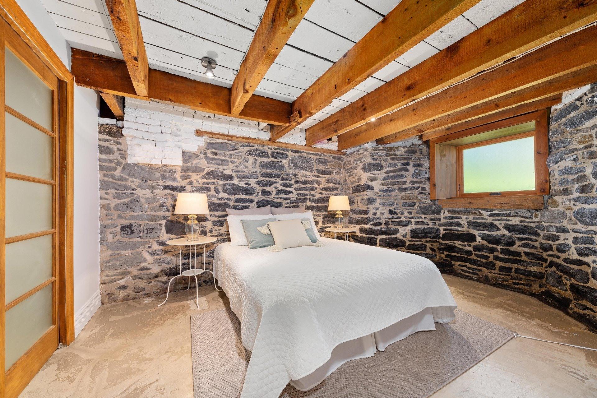 image 17 - Duplex For sale Le Plateau-Mont-Royal Montréal  - 5 rooms