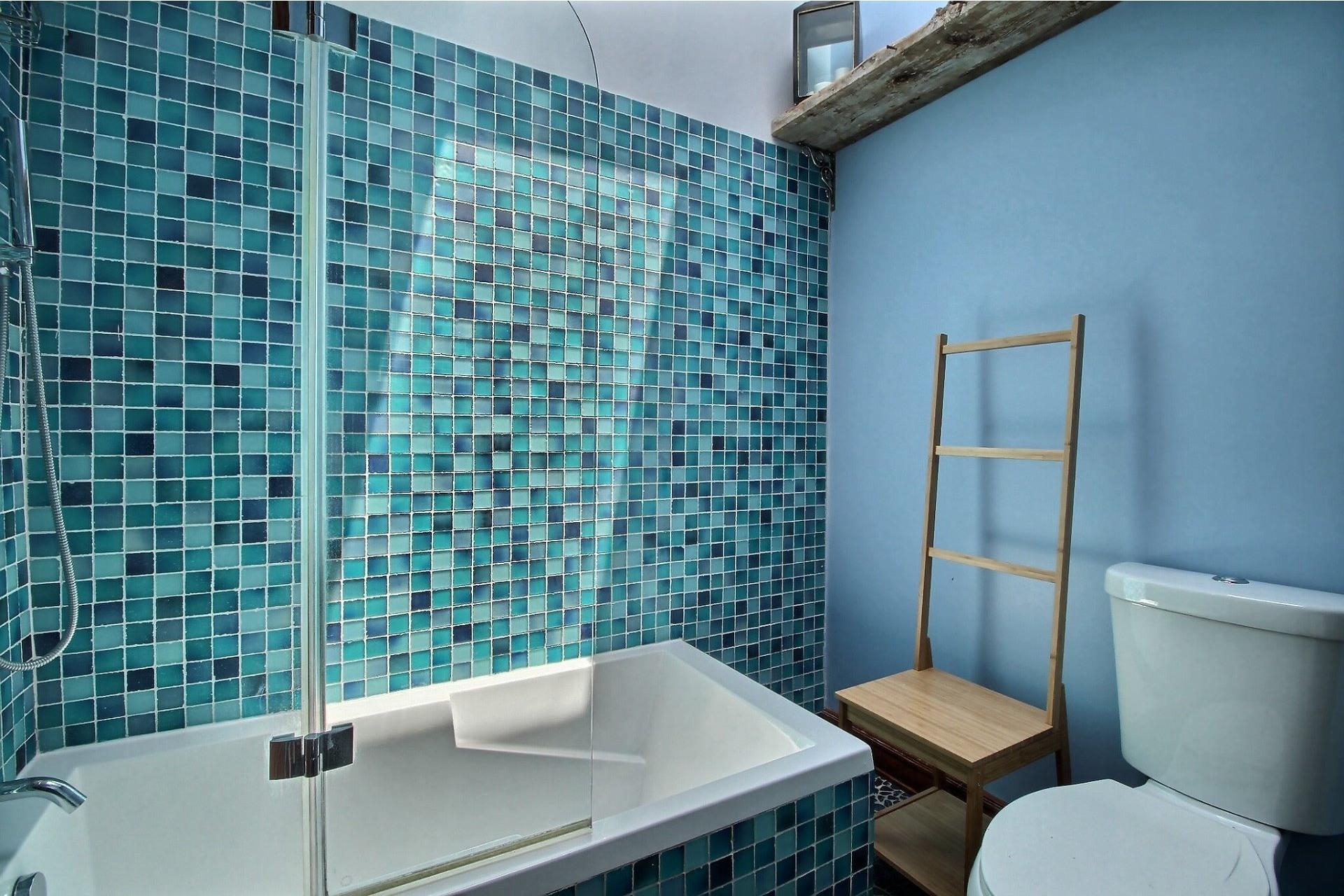 image 41 - Duplex For sale Le Plateau-Mont-Royal Montréal  - 5 rooms