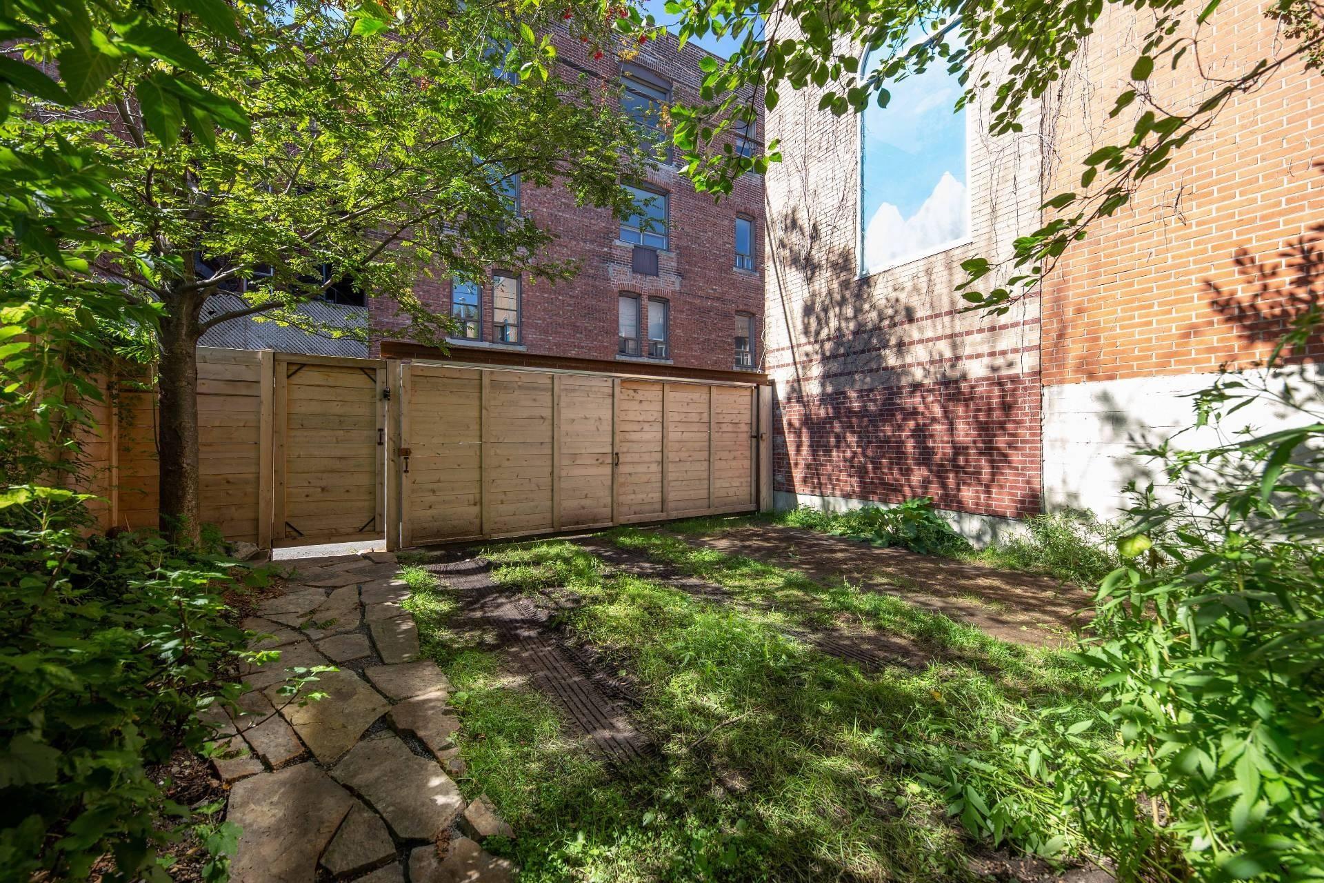 image 27 - Duplex À vendre Le Plateau-Mont-Royal Montréal  - 5 pièces