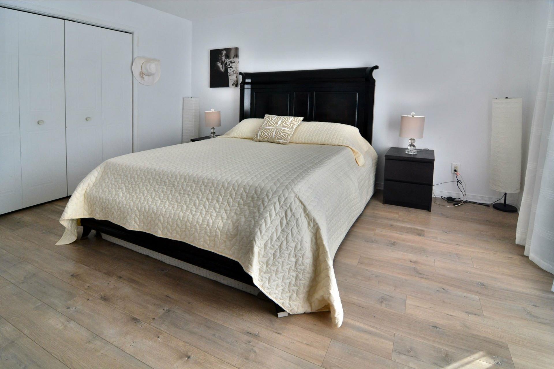 image 9 - Apartment For sale Laval-Ouest Laval  - 8 rooms