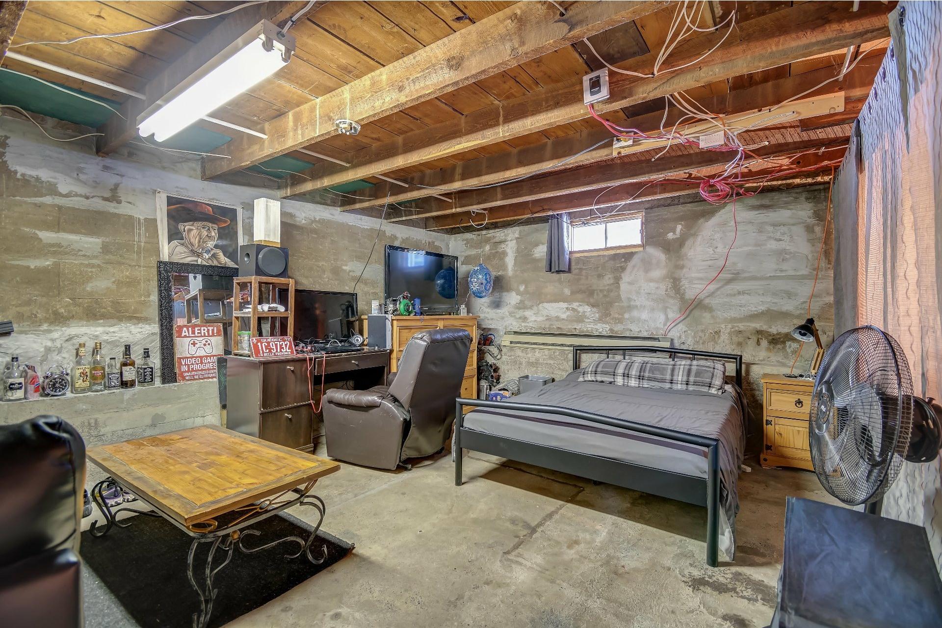 image 24 - Duplex À vendre Trois-Rivières - 3 pièces