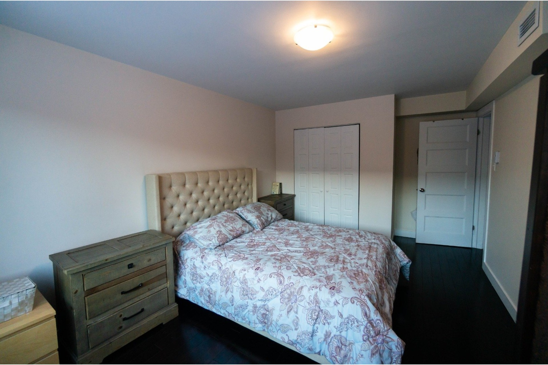 image 7 - Duplex For sale Chomedey Laval  - 6 rooms
