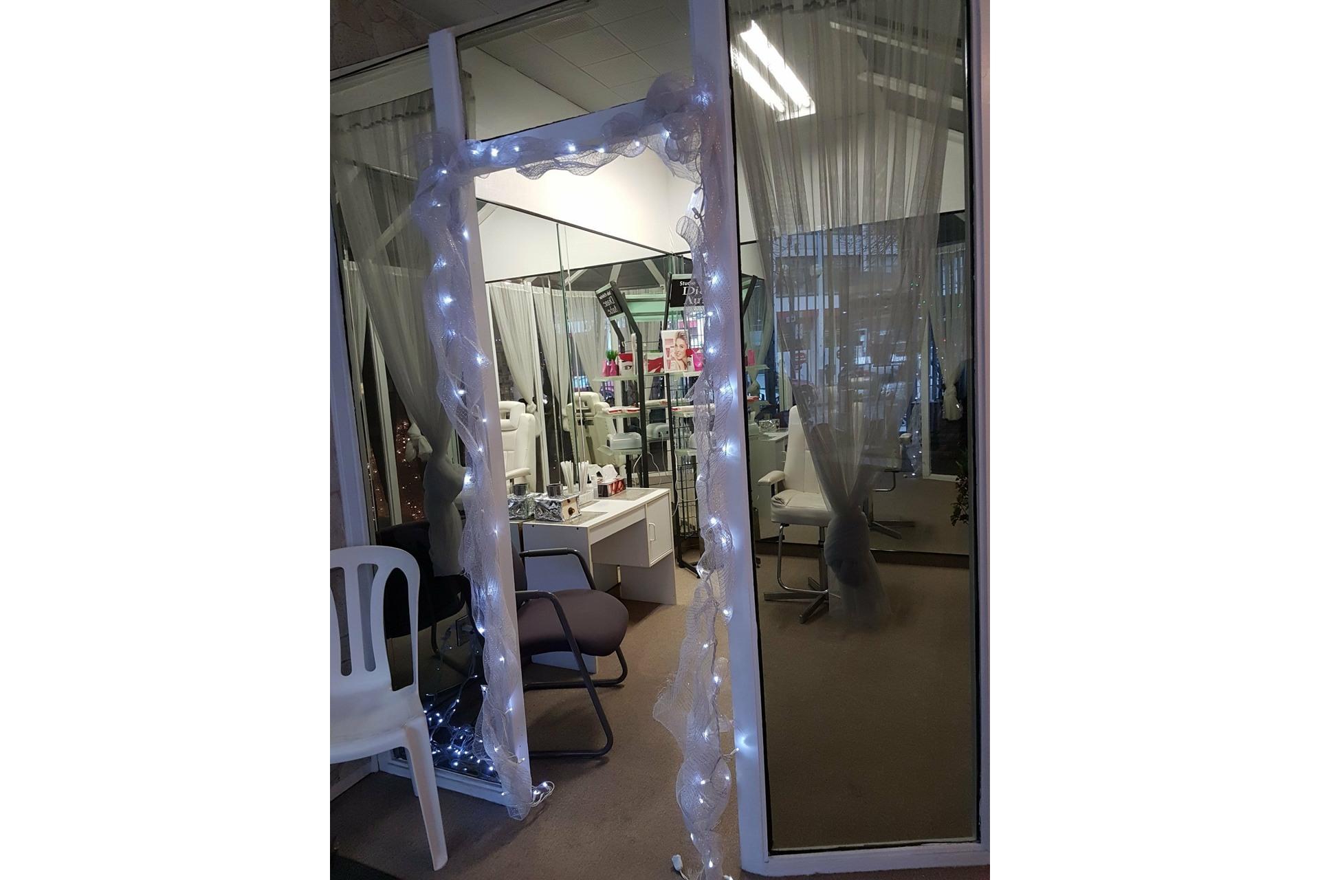 image 32 - Triplex For sale Le Sud-Ouest Montréal  - 4 rooms