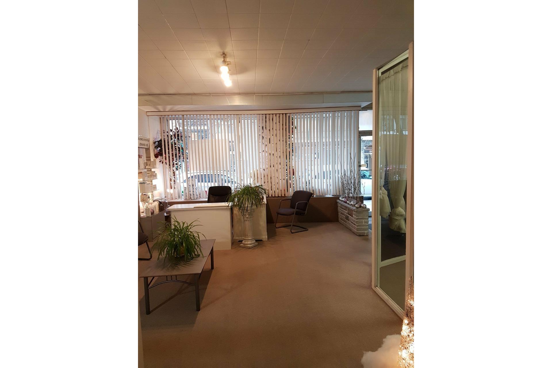 image 31 - Triplex For sale Le Sud-Ouest Montréal  - 4 rooms