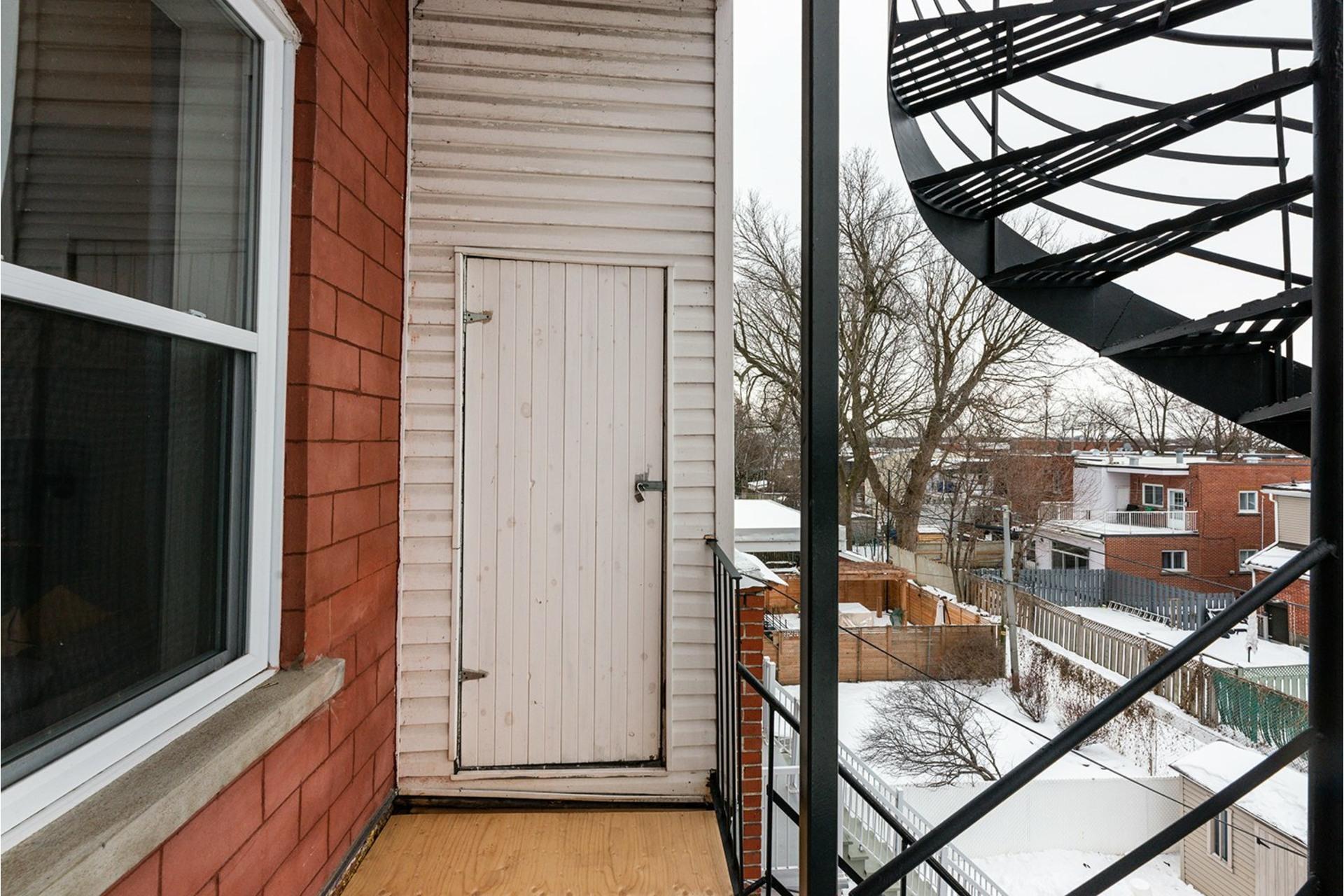 image 33 - Appartement À vendre LaSalle Montréal  - 5 pièces