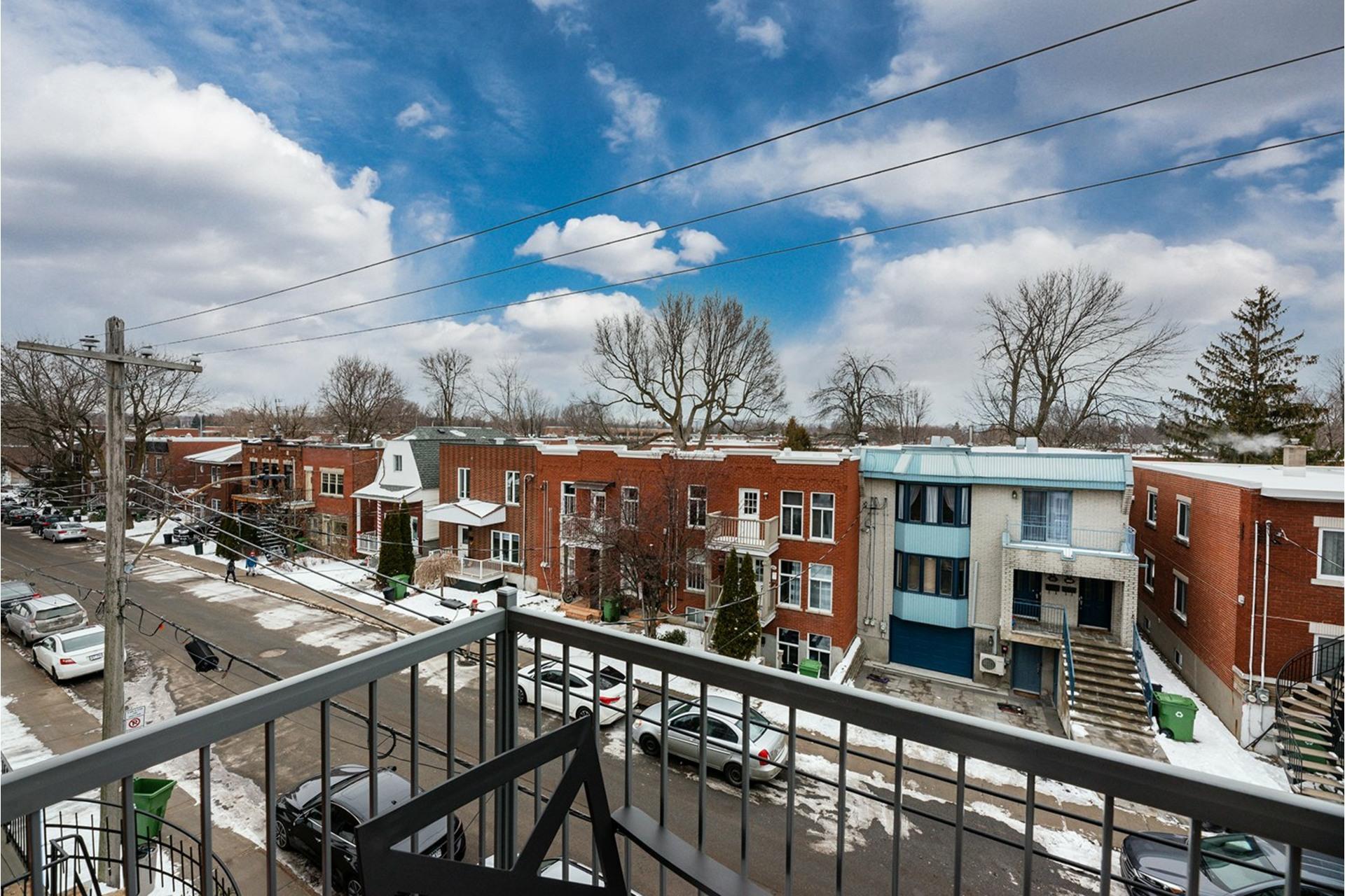 image 28 - Appartement À vendre LaSalle Montréal  - 5 pièces