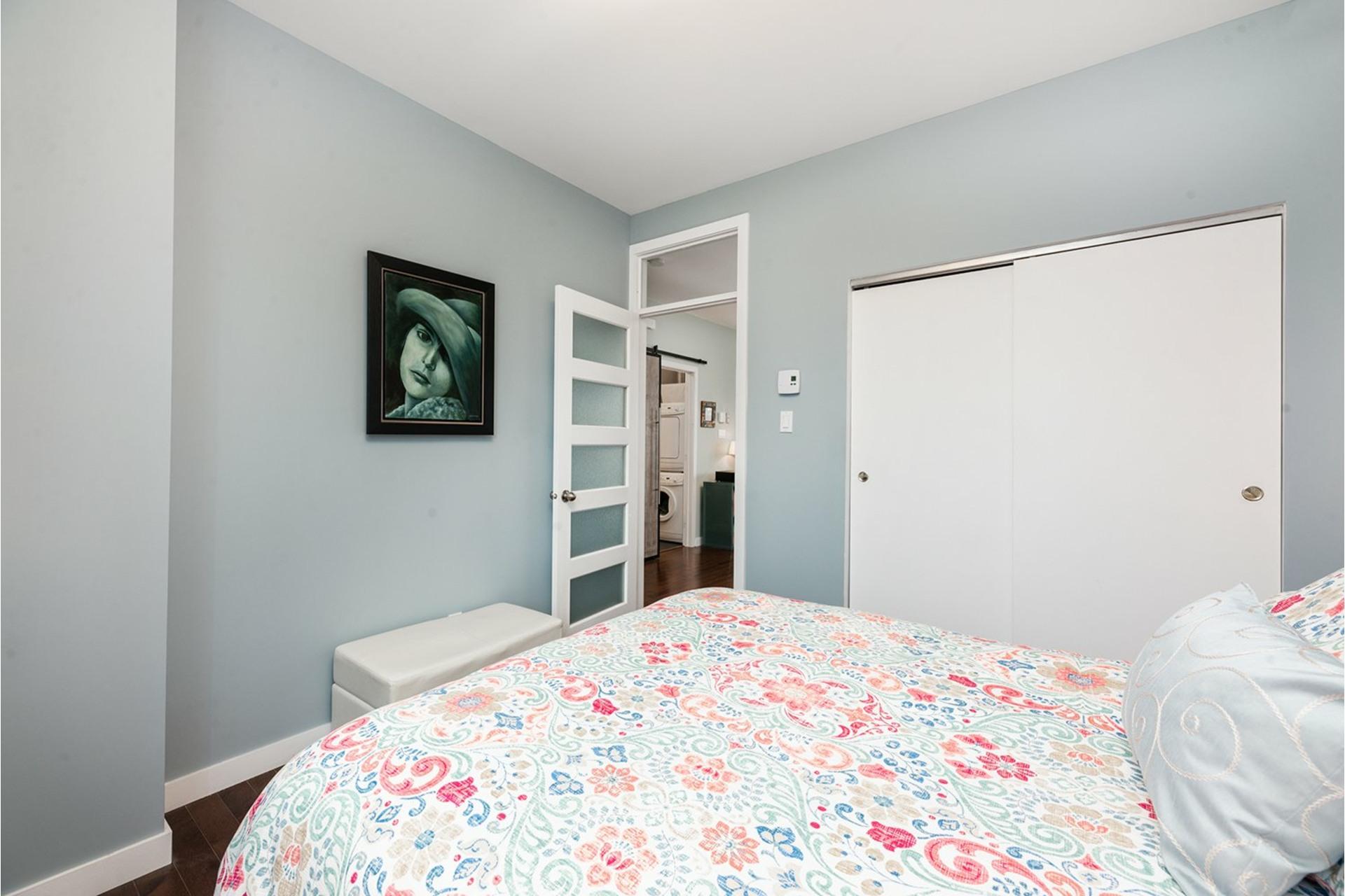 image 18 - Appartement À vendre LaSalle Montréal  - 5 pièces