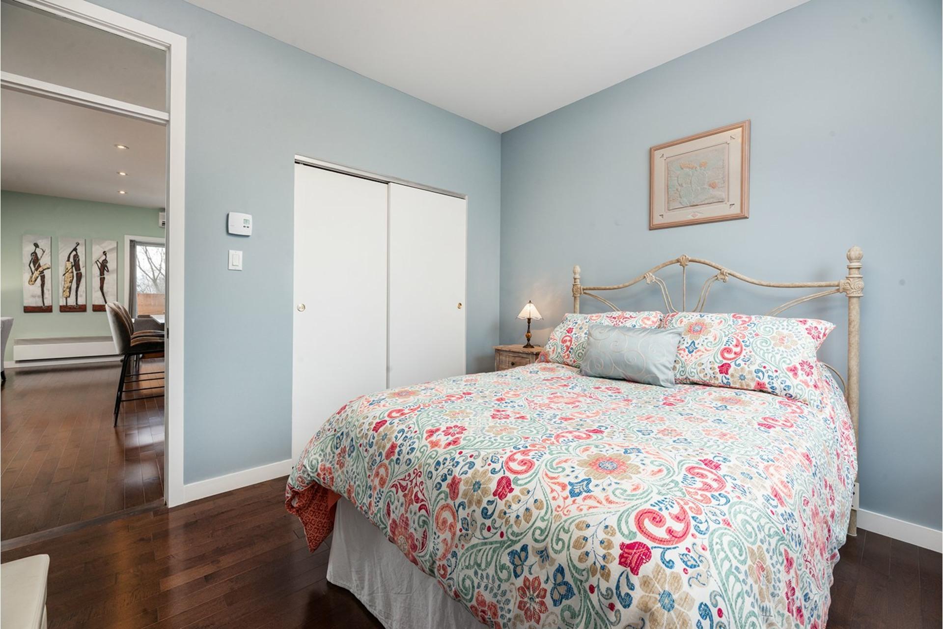 image 19 - Appartement À vendre LaSalle Montréal  - 5 pièces