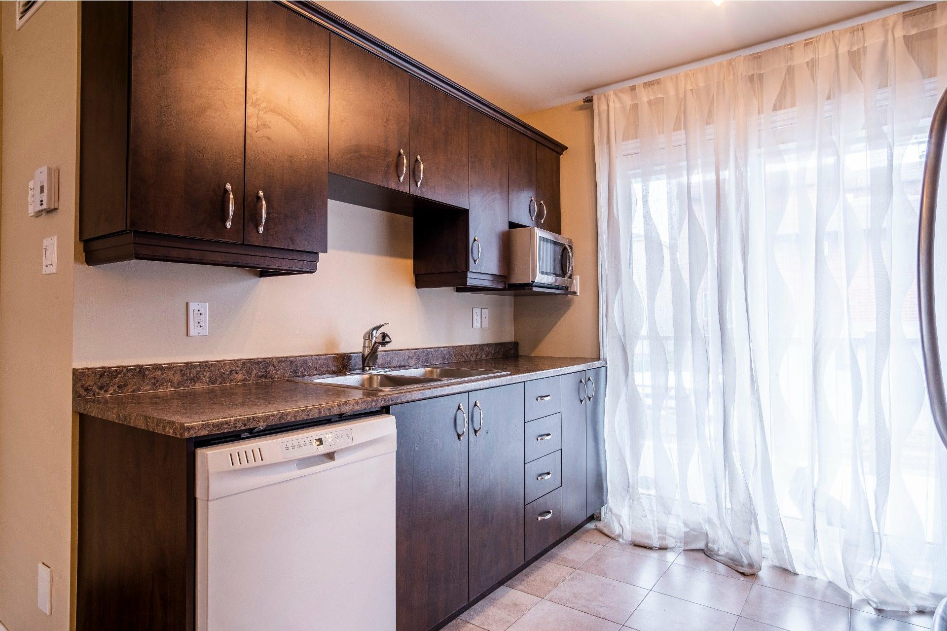 image 11 - Appartement À vendre Lachine Montréal  - 9 pièces