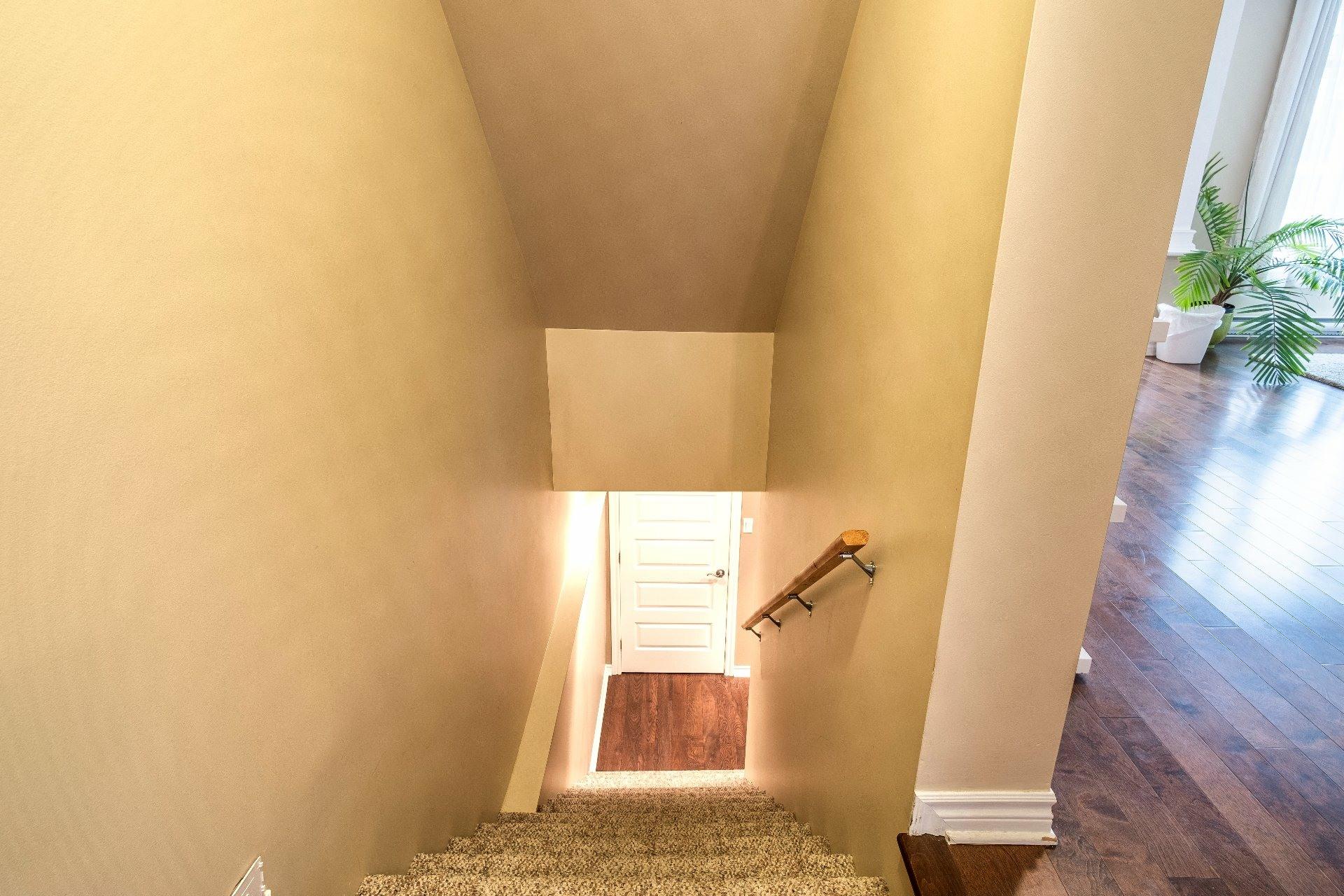 image 19 - Appartement À vendre Lachine Montréal  - 9 pièces