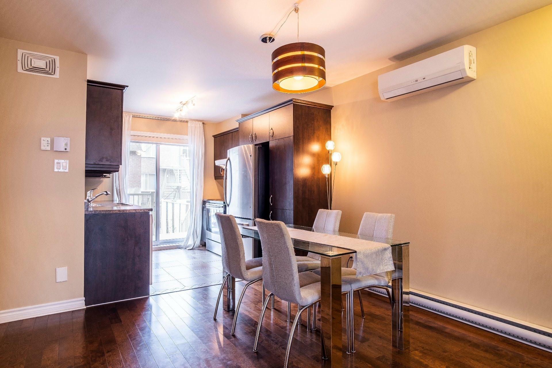 image 8 - Appartement À vendre Lachine Montréal  - 9 pièces