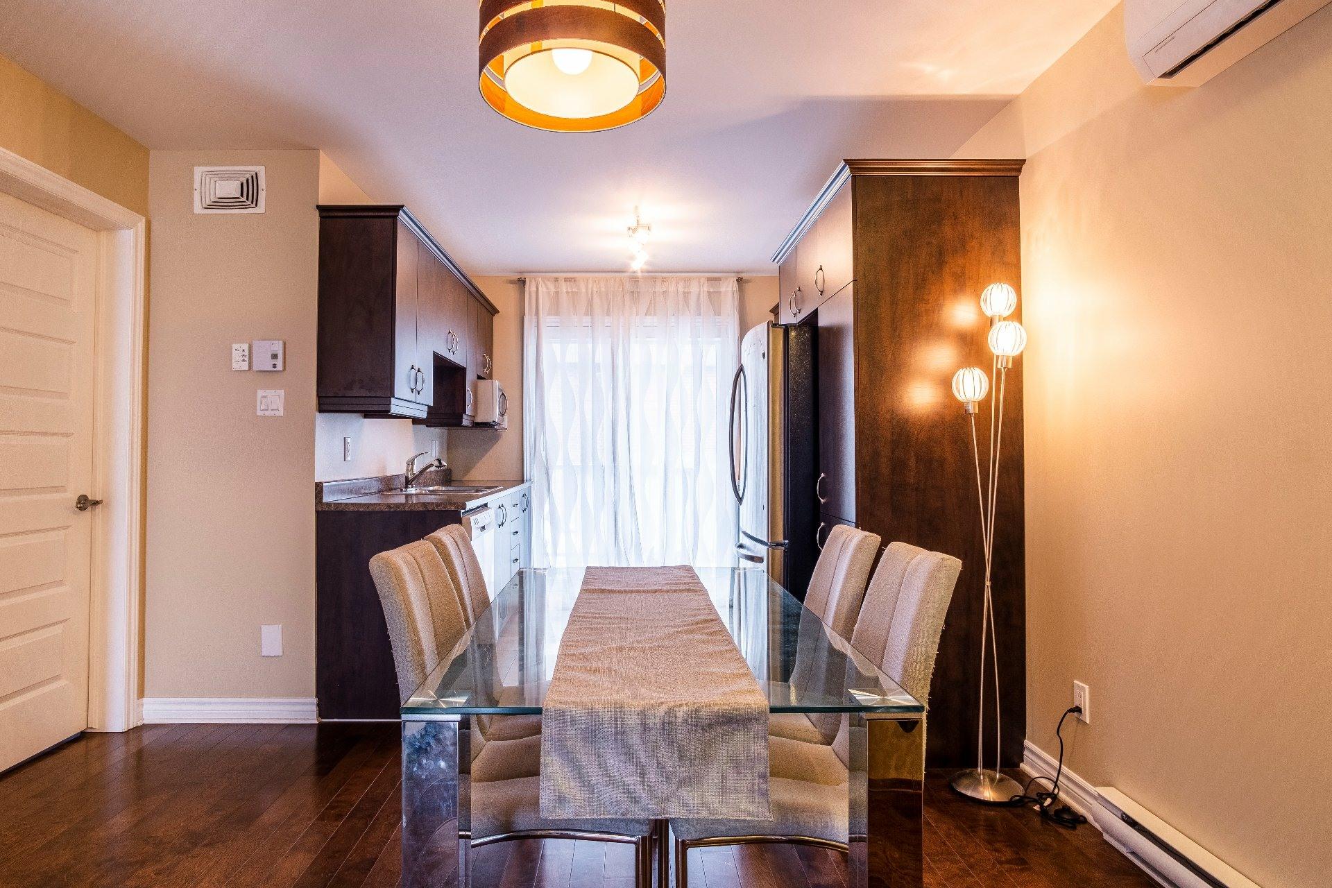 image 9 - Appartement À vendre Lachine Montréal  - 9 pièces