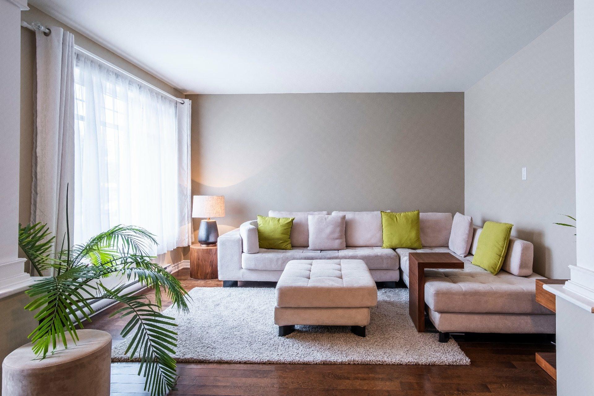 image 5 - Appartement À vendre Lachine Montréal  - 9 pièces