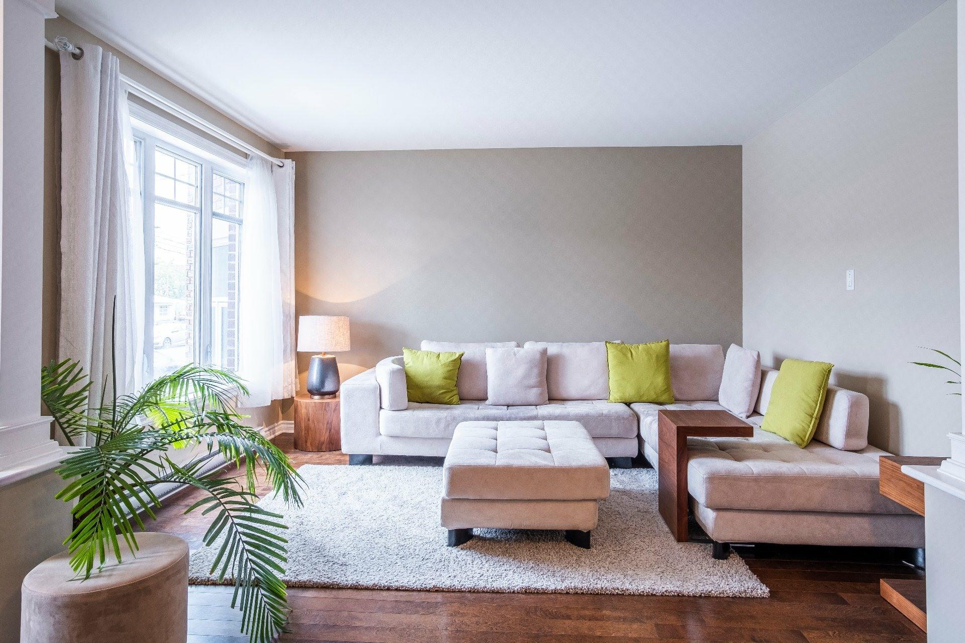 image 6 - Appartement À vendre Lachine Montréal  - 9 pièces