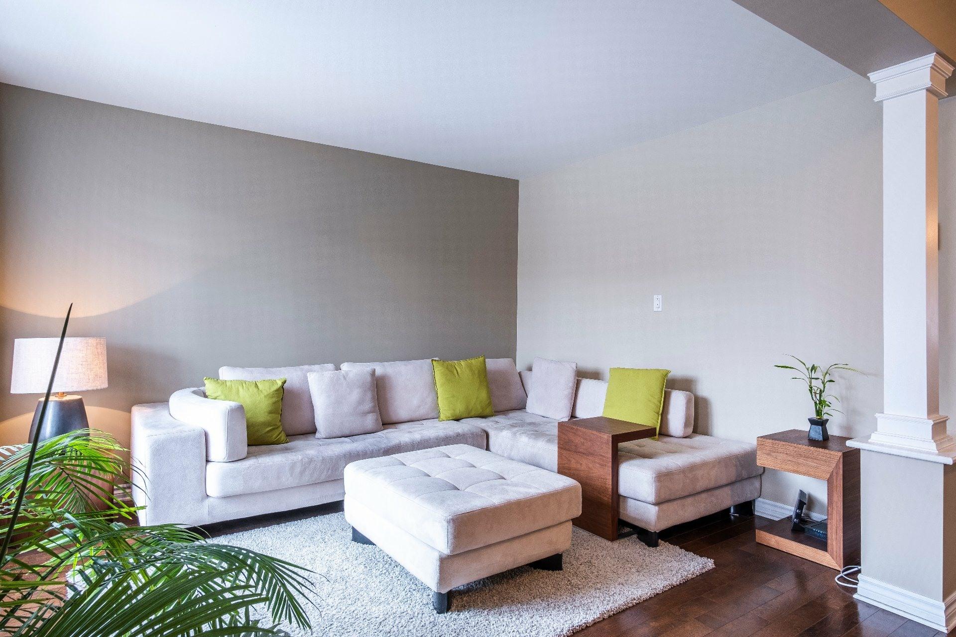 image 4 - Appartement À vendre Lachine Montréal  - 9 pièces