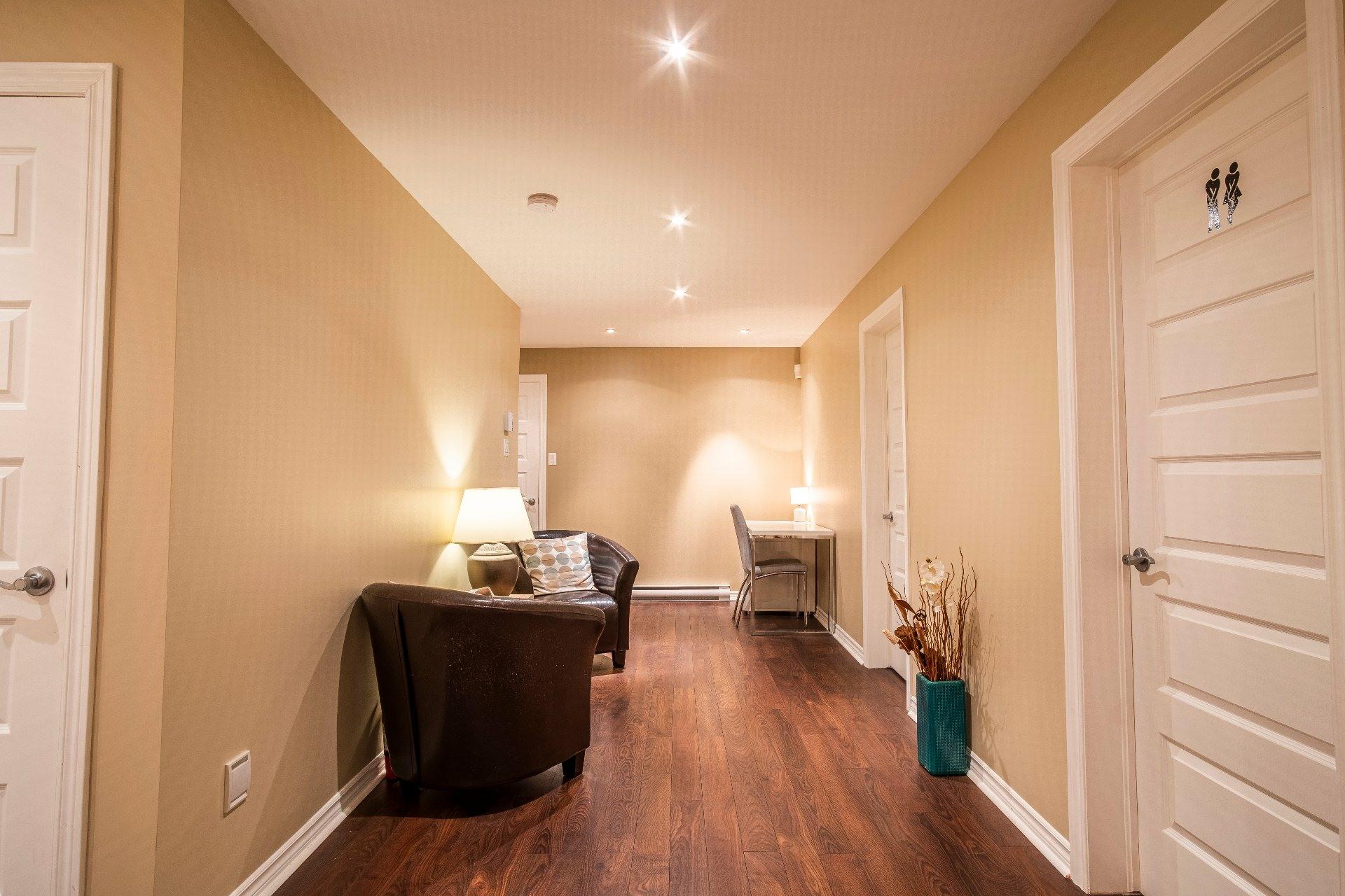 image 27 - Appartement À vendre Lachine Montréal  - 9 pièces