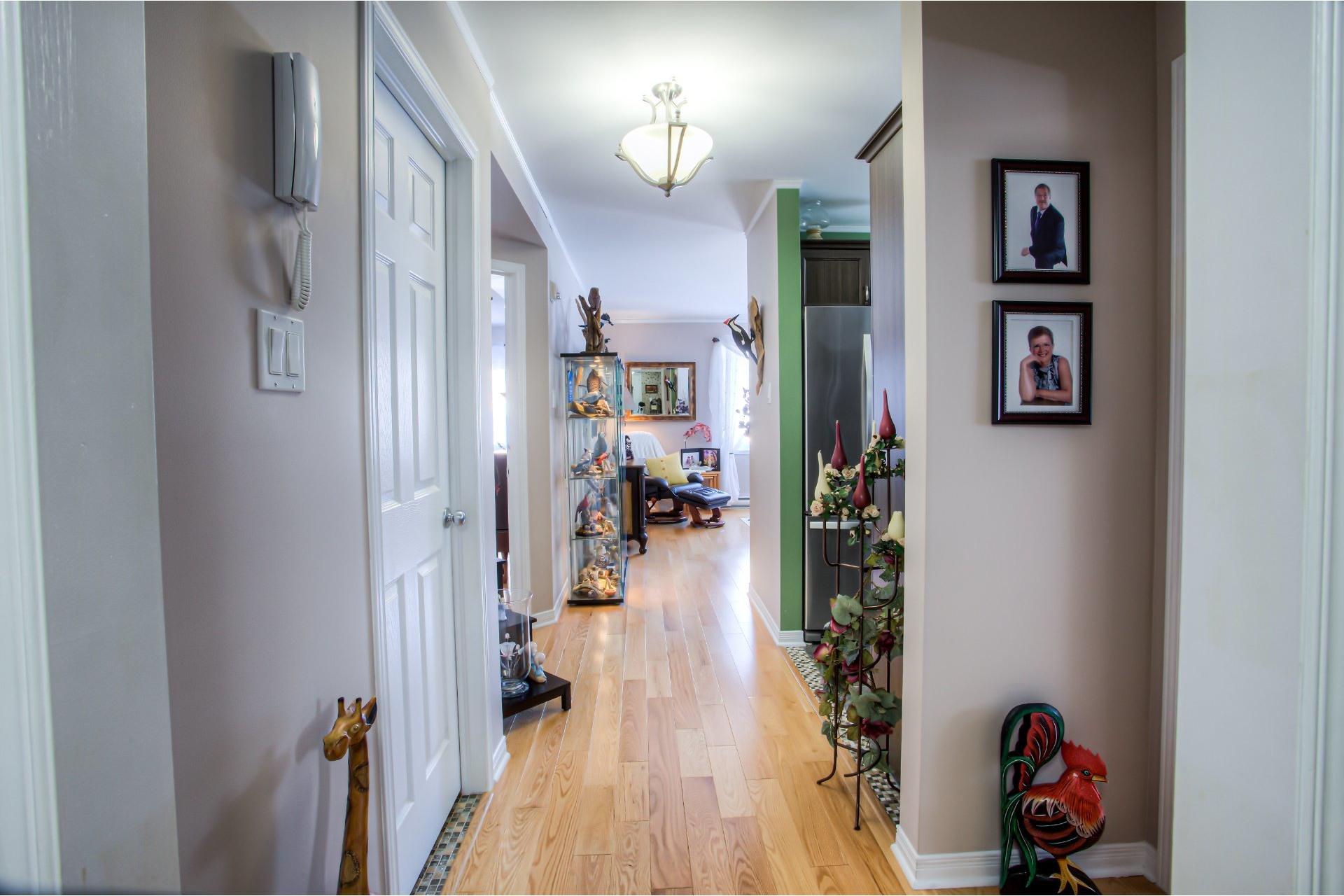 image 2 - Appartement À vendre Vaudreuil-Dorion - 7 pièces