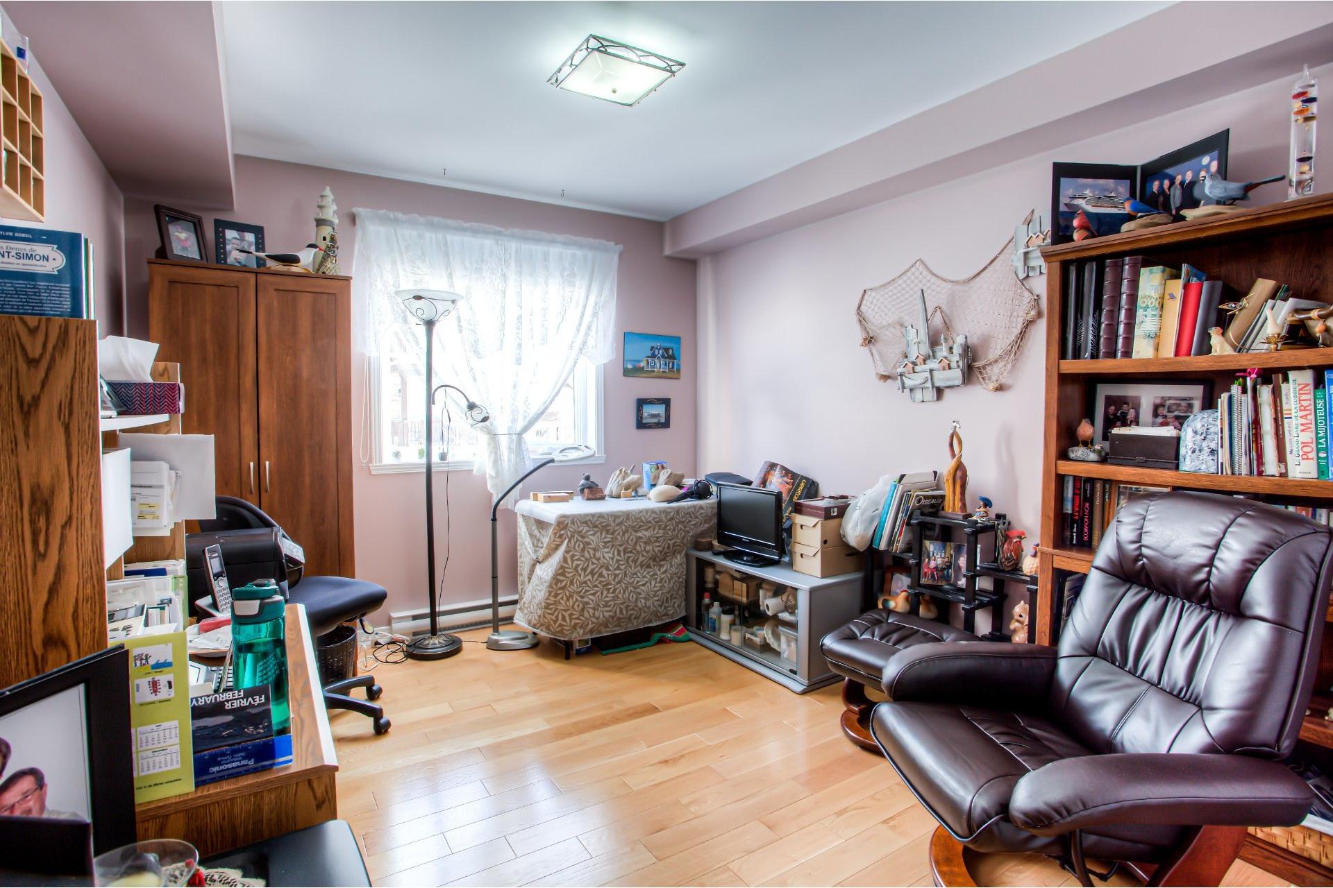 image 16 - Appartement À vendre Vaudreuil-Dorion - 7 pièces