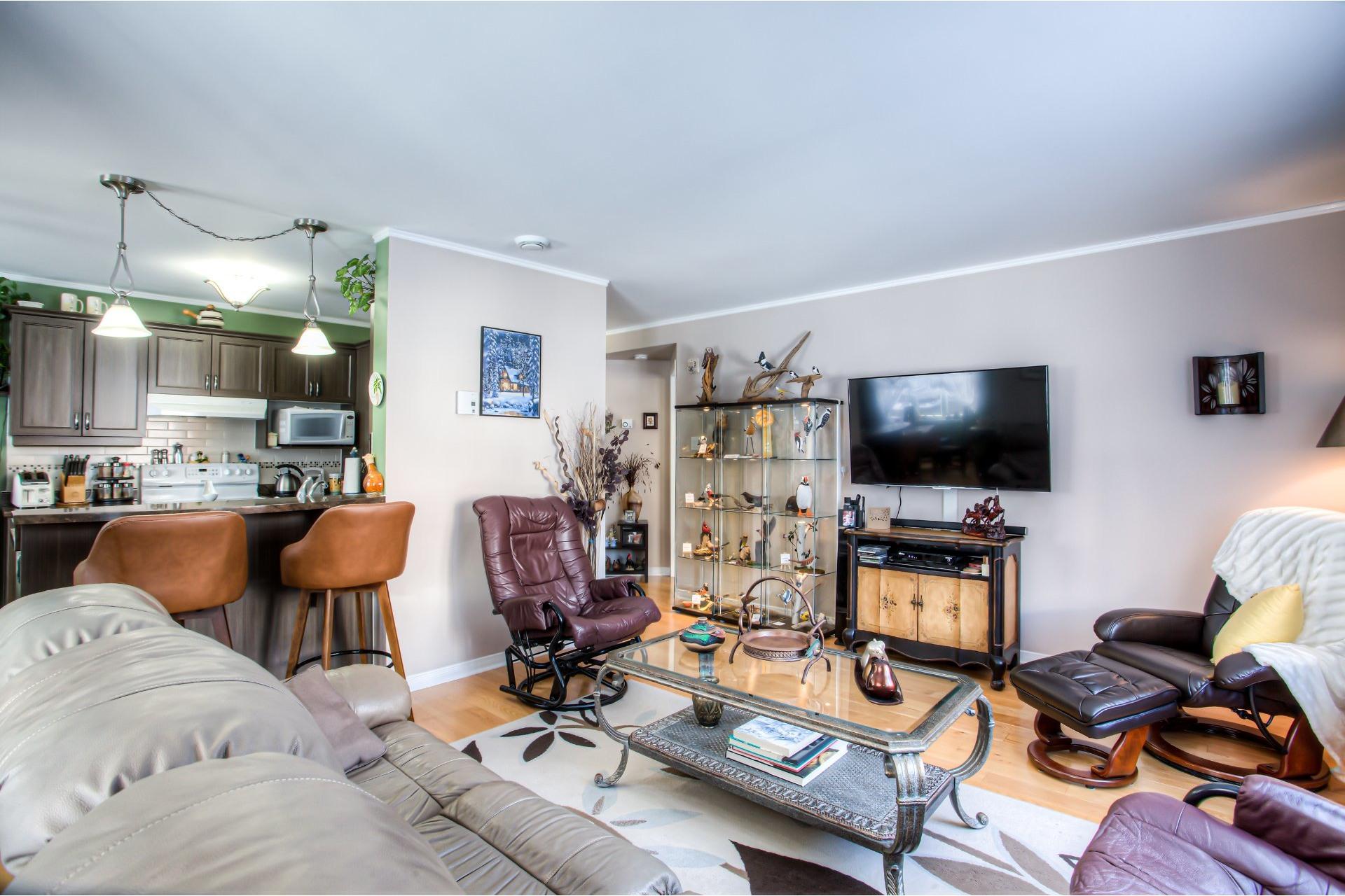 image 5 - Appartement À vendre Vaudreuil-Dorion - 7 pièces
