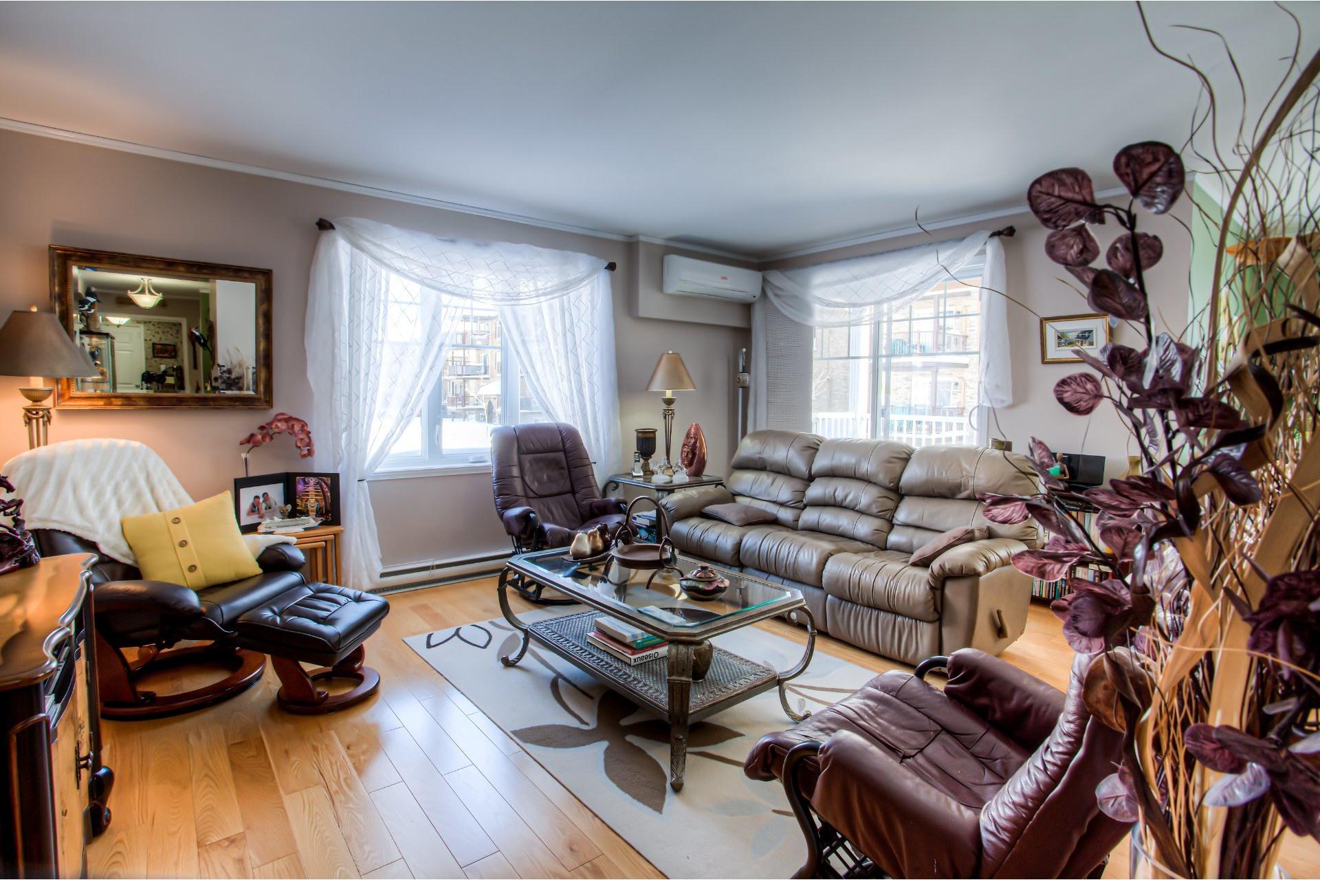 image 3 - Appartement À vendre Vaudreuil-Dorion - 7 pièces