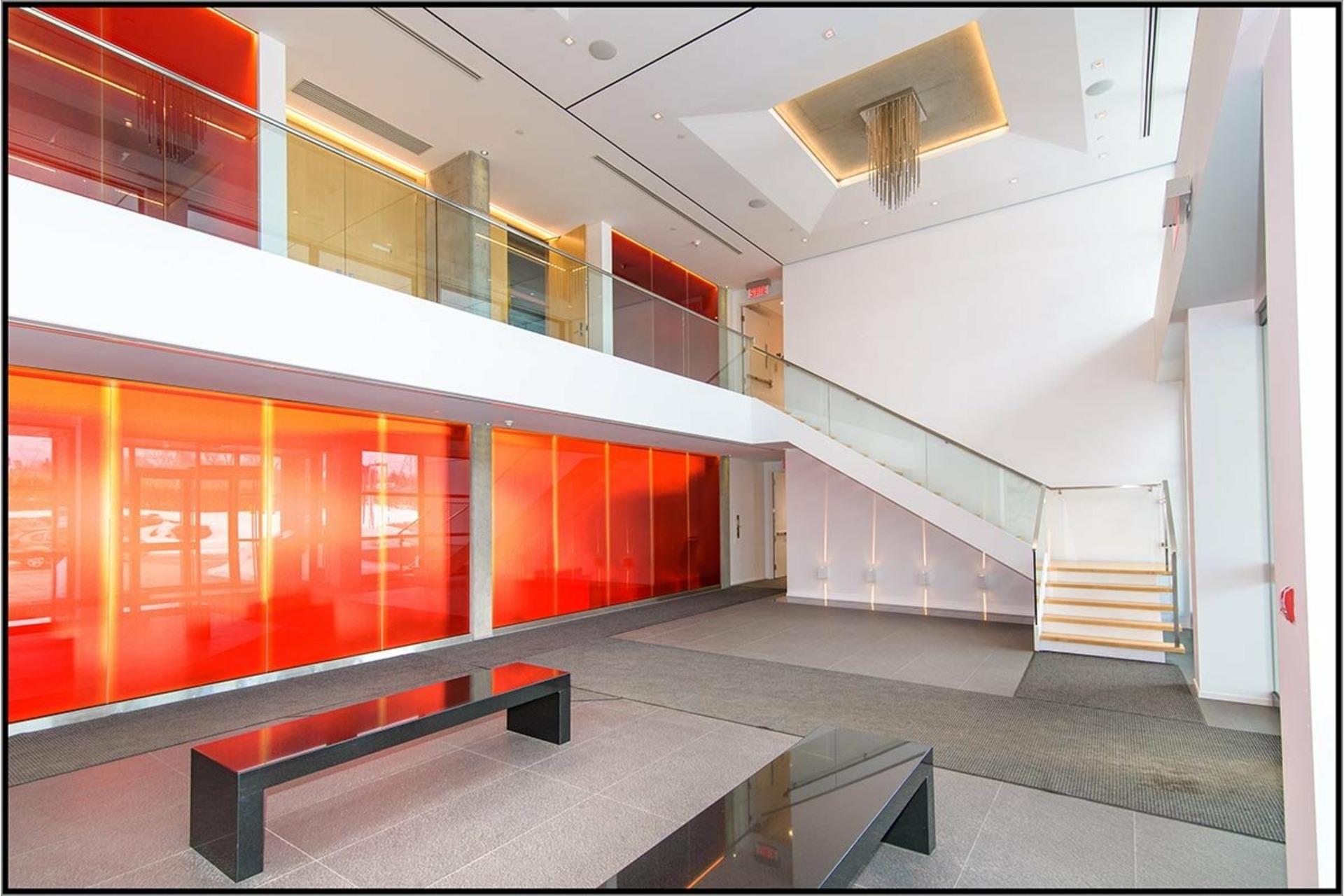 image 14 - Apartment For sale Les Rivières Québec  - 7 rooms
