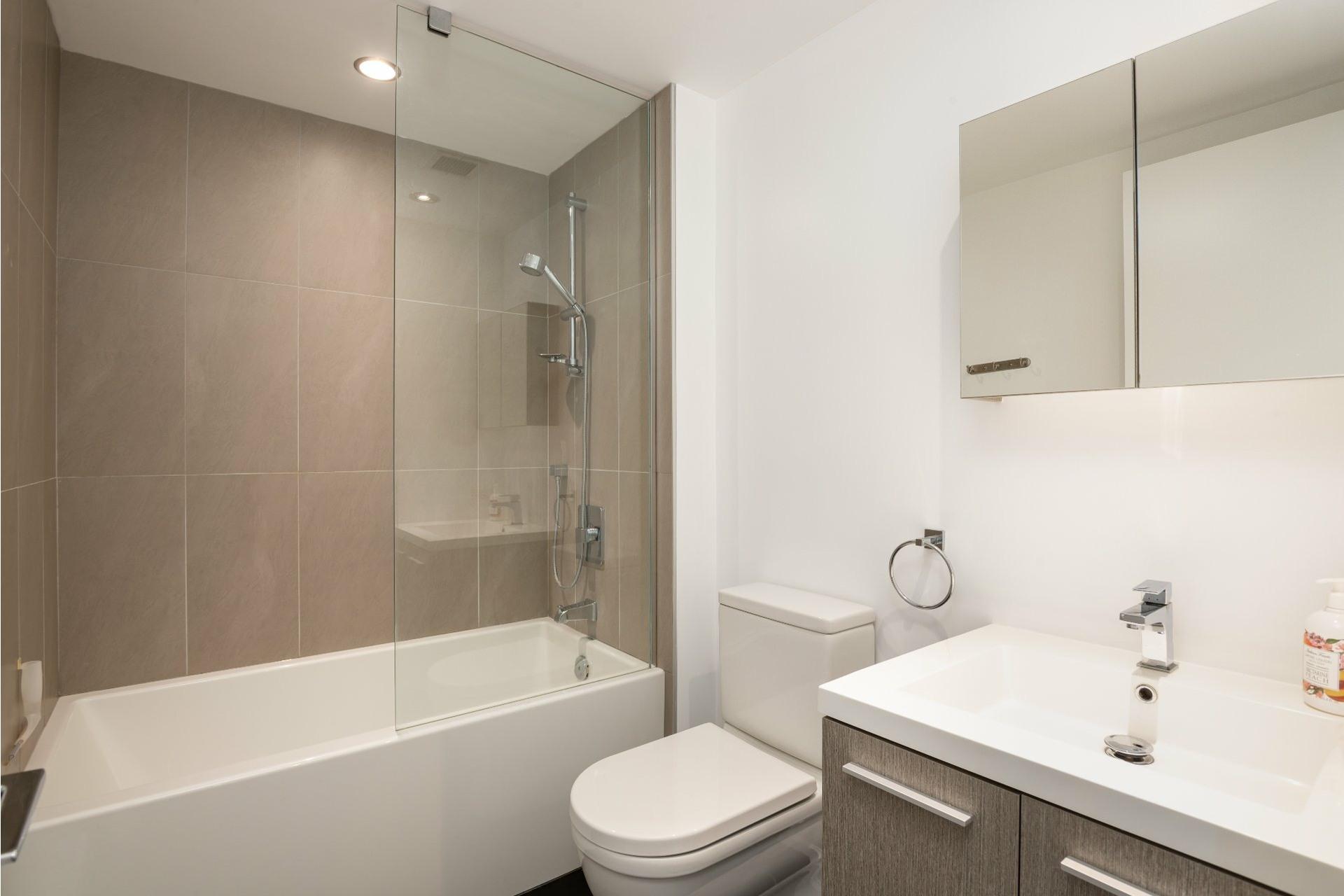 image 7 - Apartment For sale Les Rivières Québec  - 7 rooms