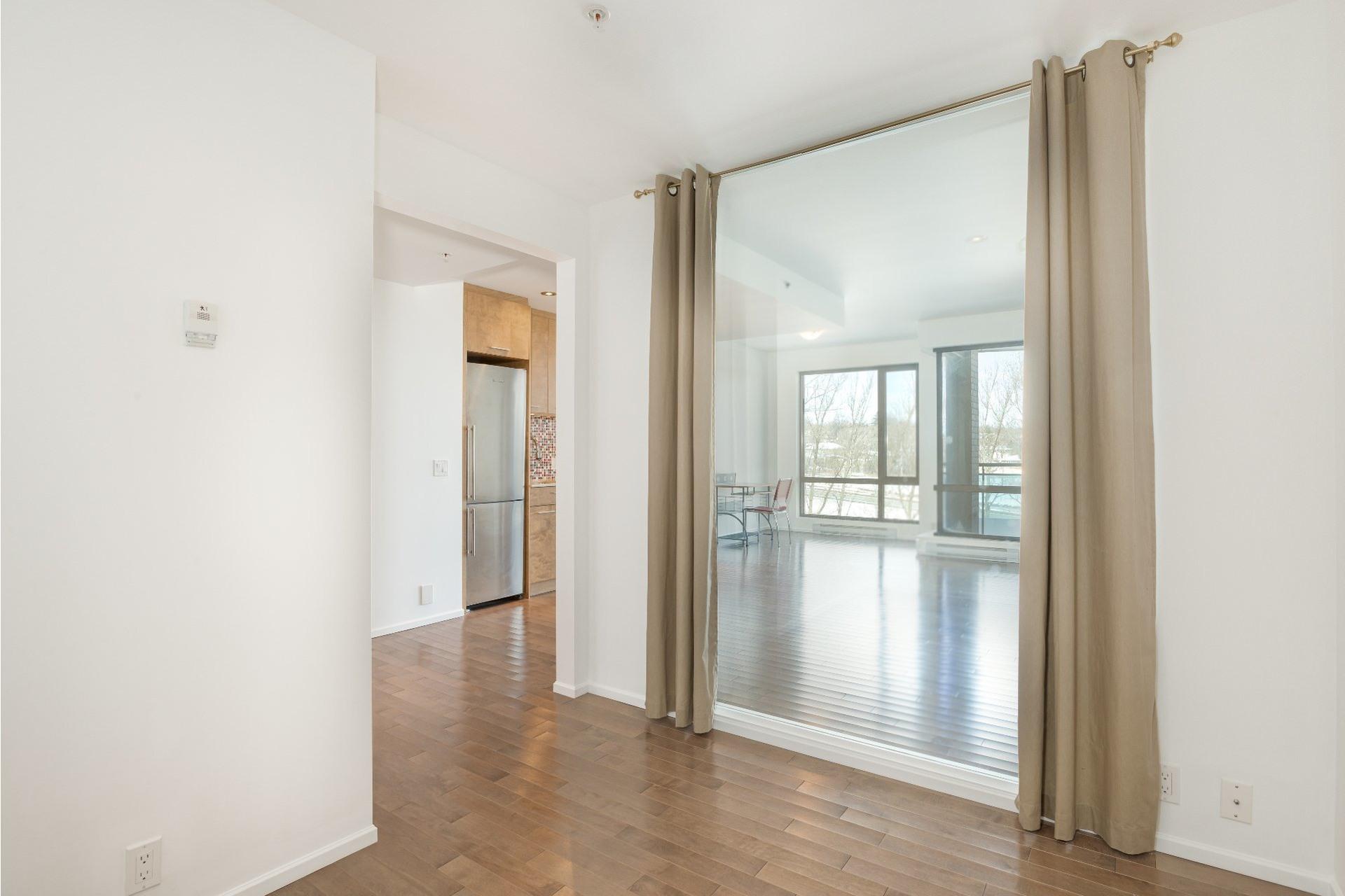 image 6 - Apartment For sale Les Rivières Québec  - 7 rooms