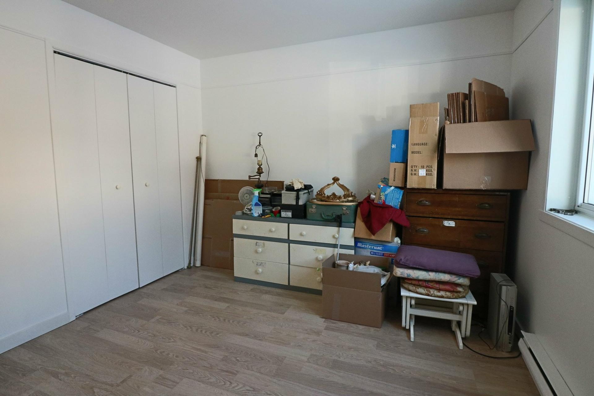 image 9 - Appartement À vendre Trois-Rivières - 8 pièces