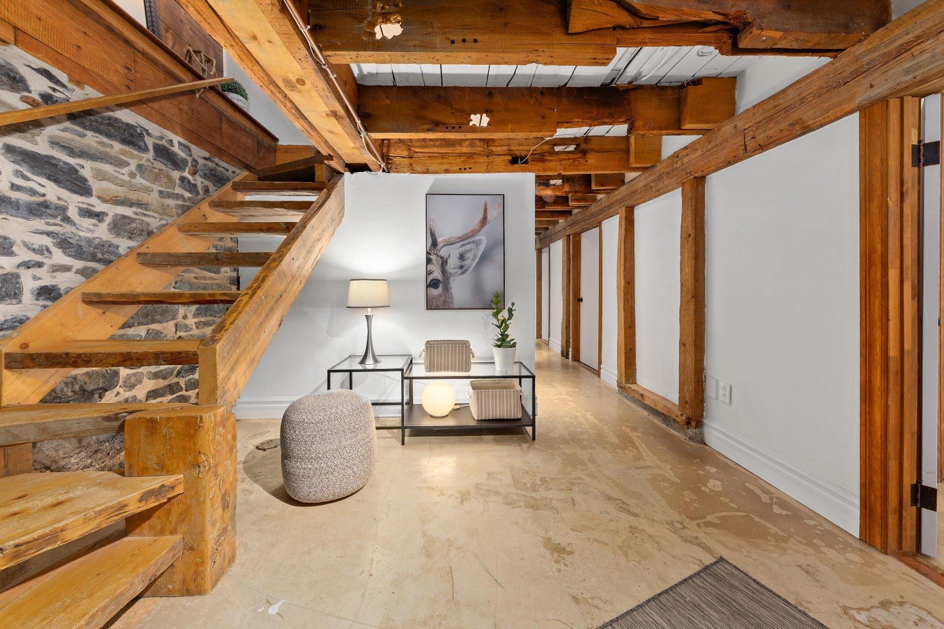 image 22 - Maison À vendre Le Plateau-Mont-Royal Montréal  - 18 pièces