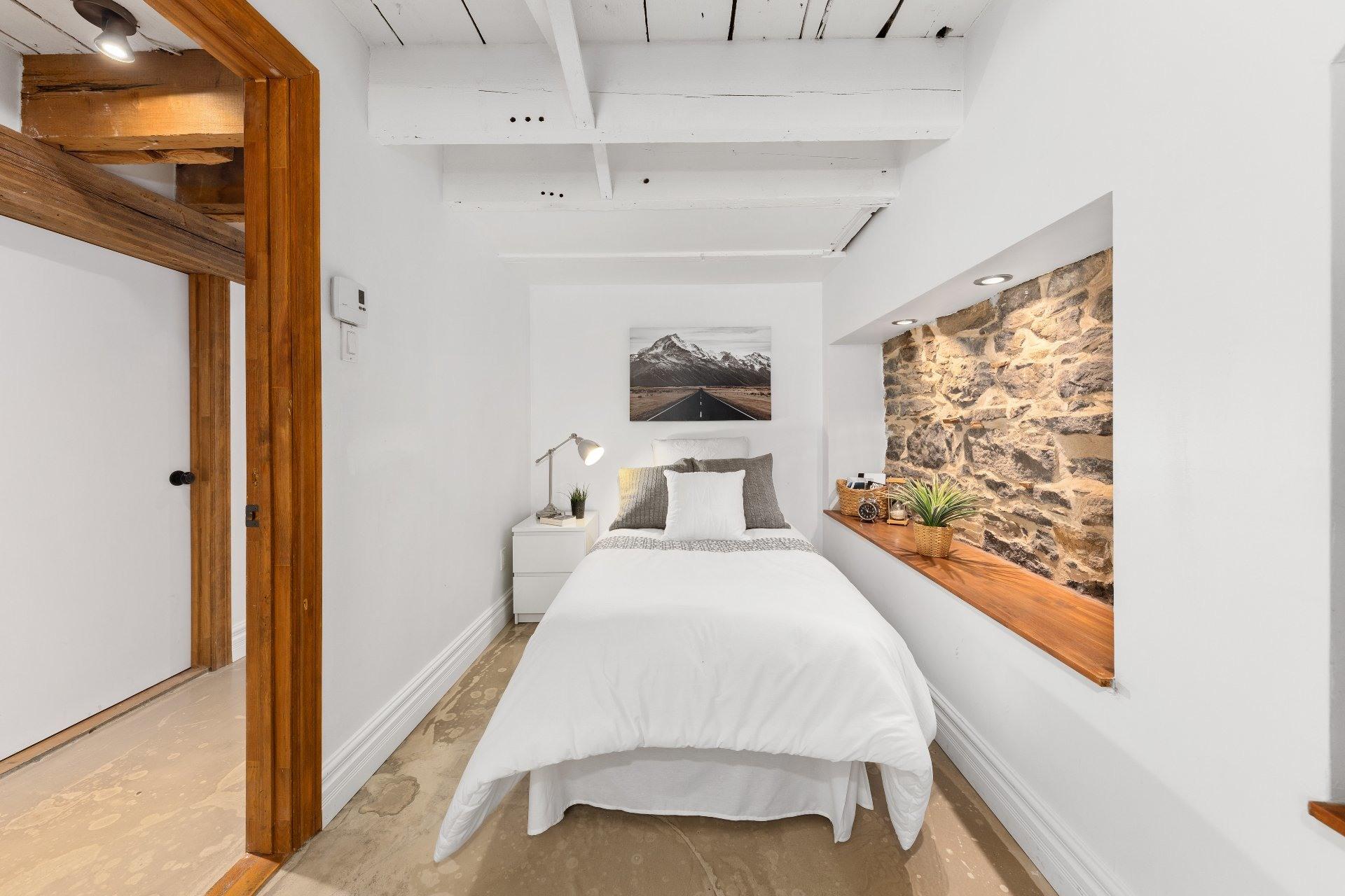 image 27 - Maison À vendre Le Plateau-Mont-Royal Montréal  - 18 pièces