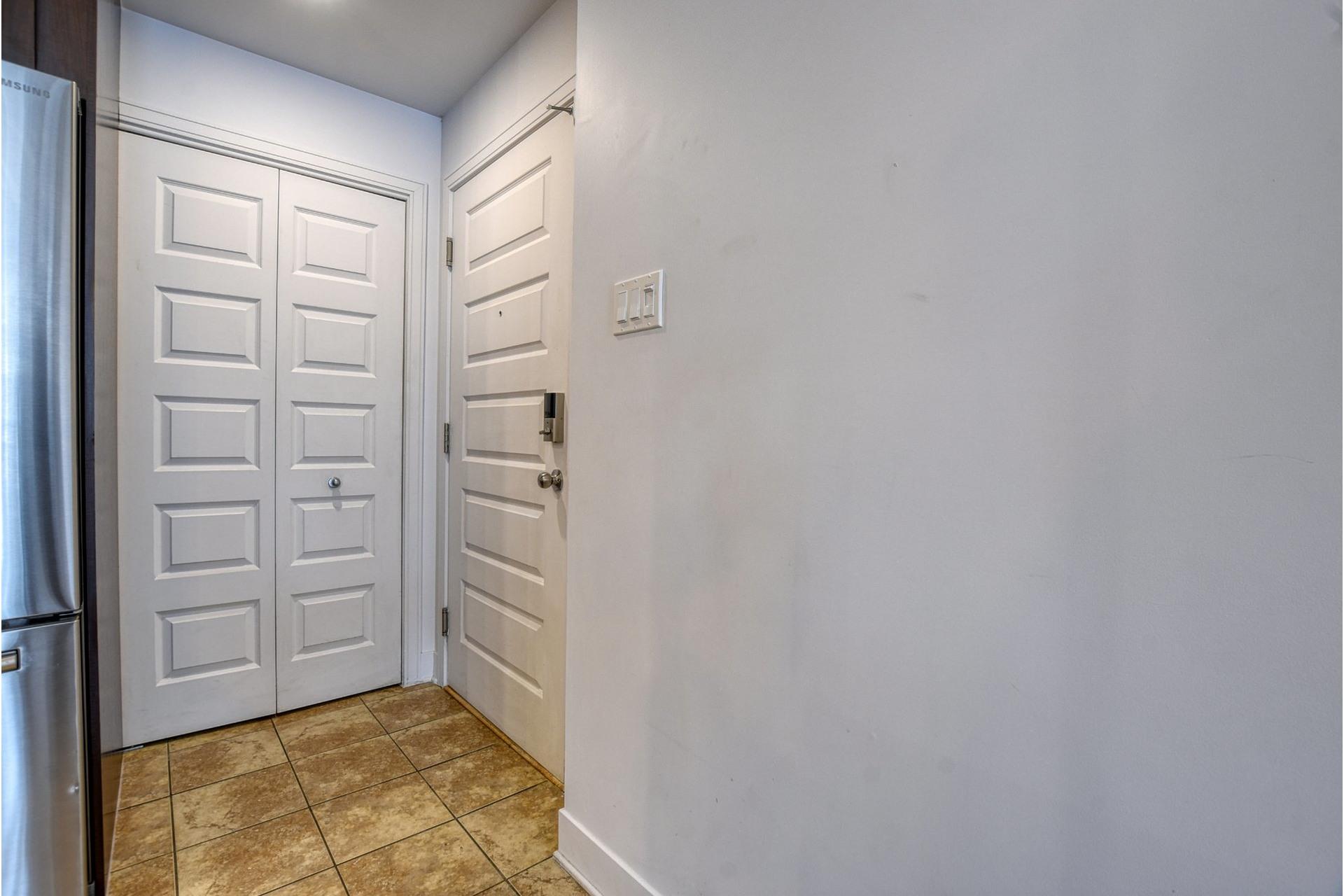 image 15 - Apartment For sale Ahuntsic-Cartierville Montréal  - 4 rooms