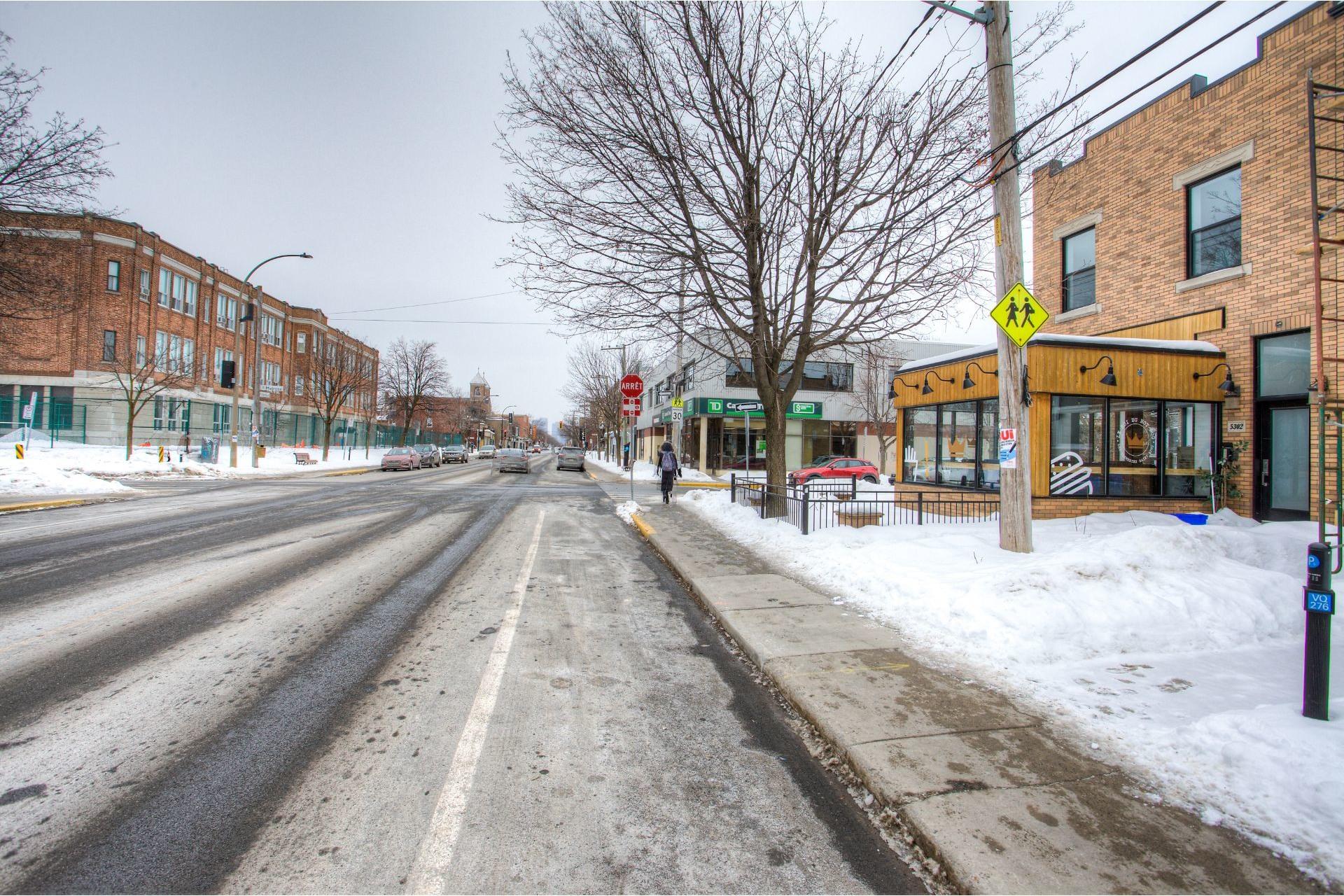 image 5 - 广告 出售 Verdun/Île-des-Soeurs Montréal