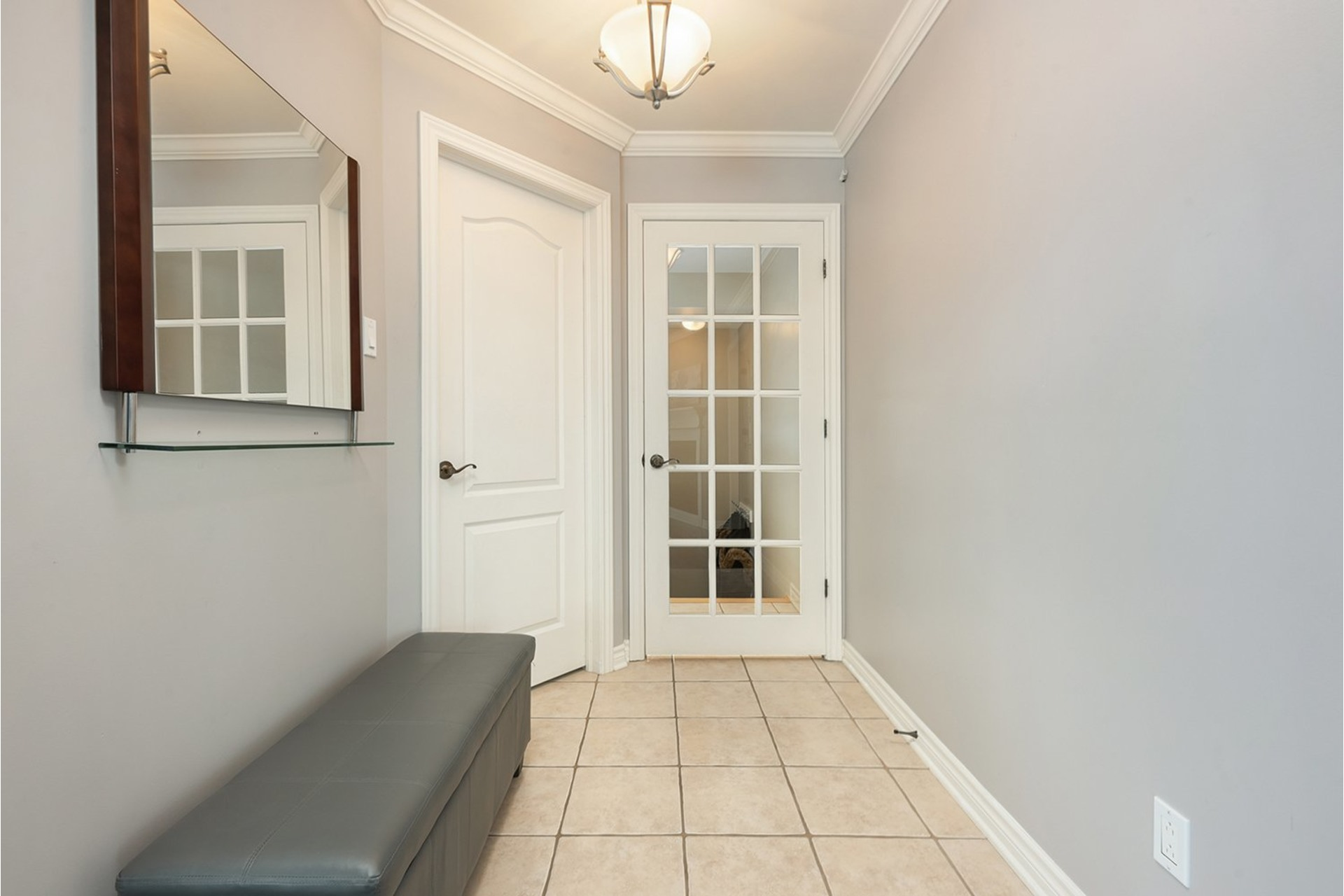 image 26 - Apartment For sale Blainville - 8 rooms