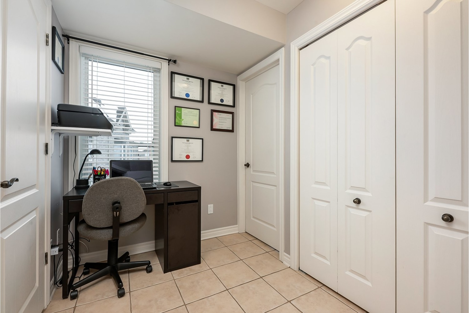 image 25 - Apartment For sale Blainville - 8 rooms