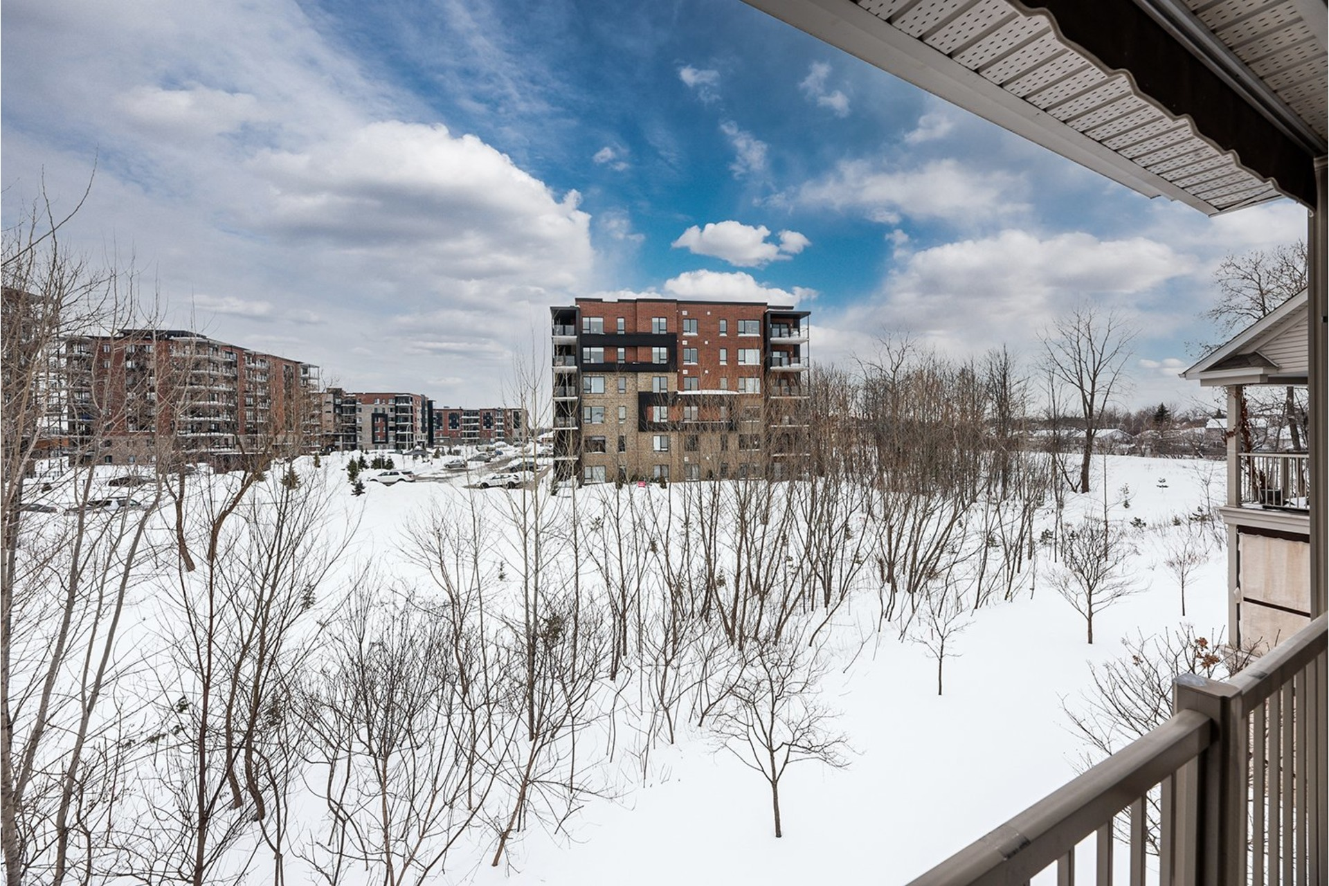 image 32 - Apartment For sale Blainville - 8 rooms