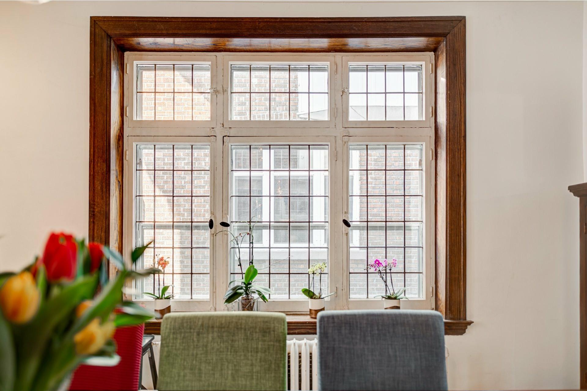 image 14 - House For sale Côte-des-Neiges/Notre-Dame-de-Grâce Montréal  - 10 rooms
