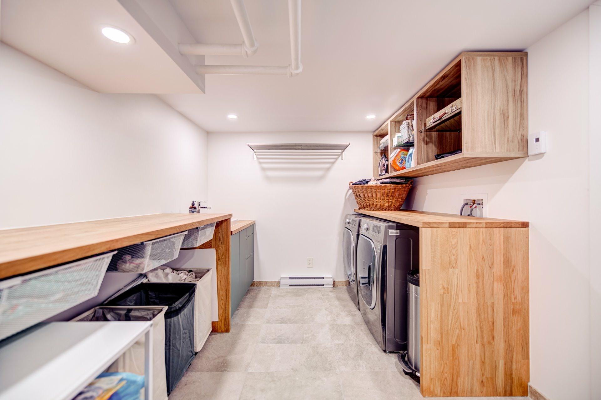 image 34 - House For sale Côte-des-Neiges/Notre-Dame-de-Grâce Montréal  - 10 rooms